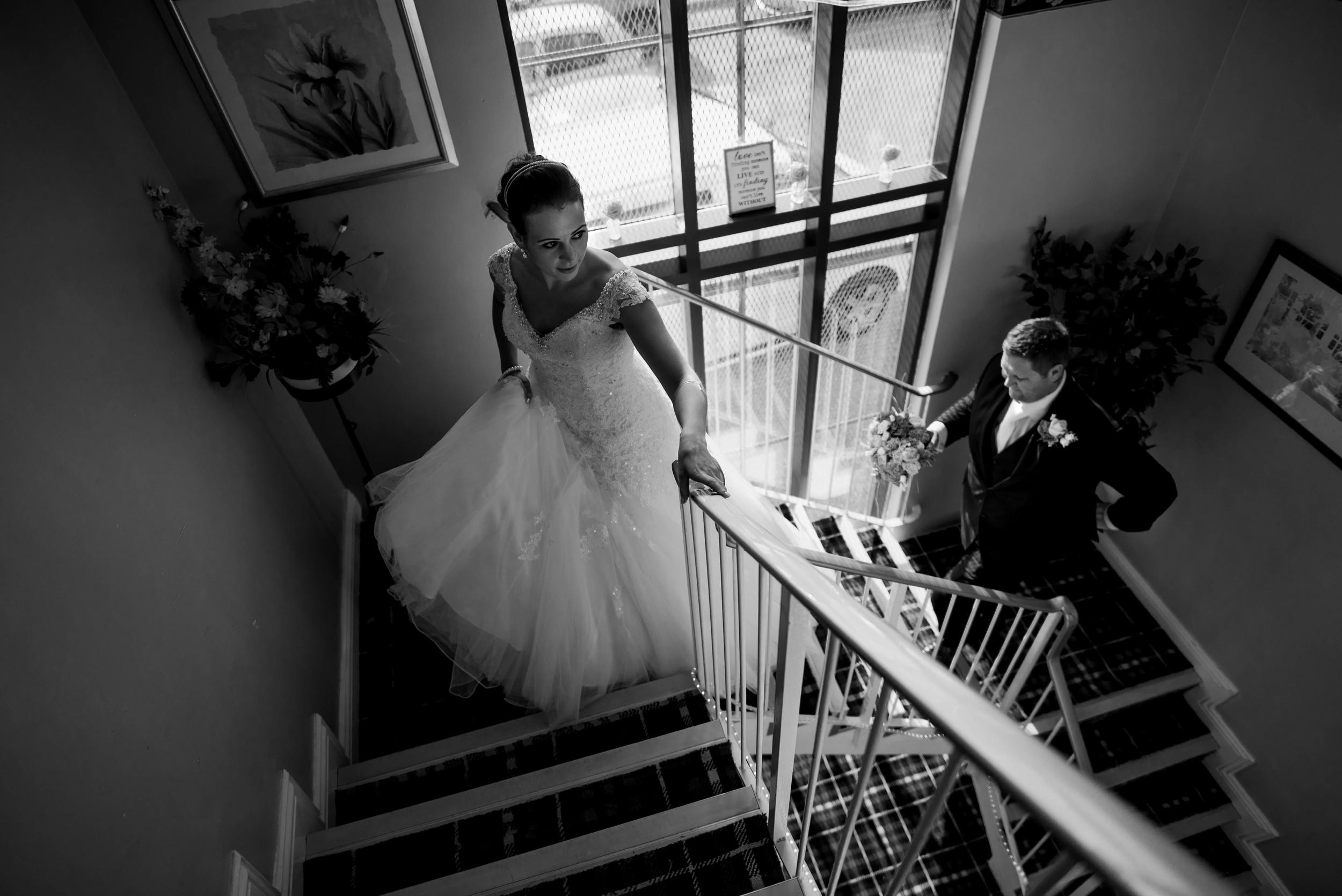 23 Bride Groom Wedding Photography Buckinghamshire.jpg