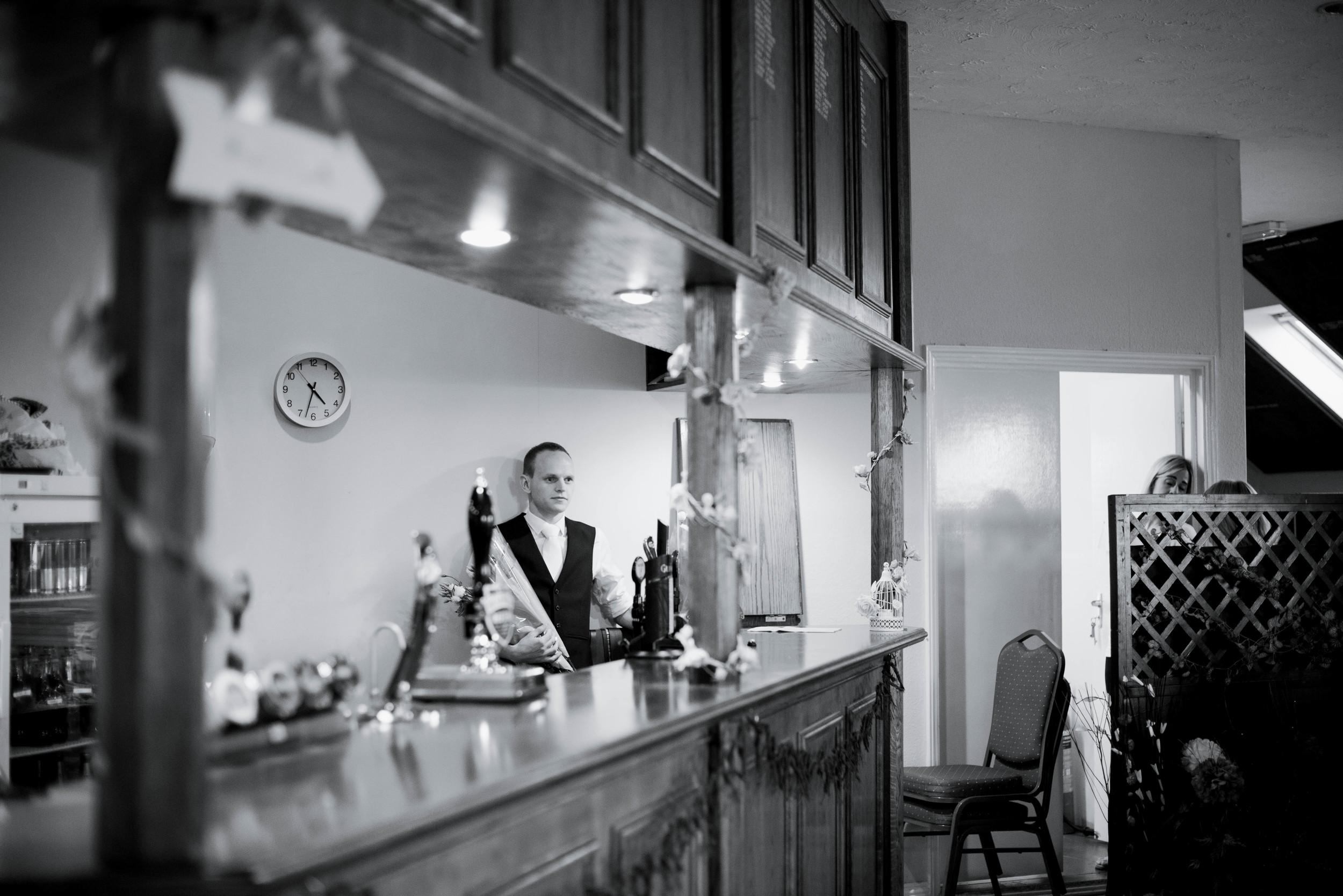 24 Bride Groom Wedding Photography Buckinghamshire.jpg
