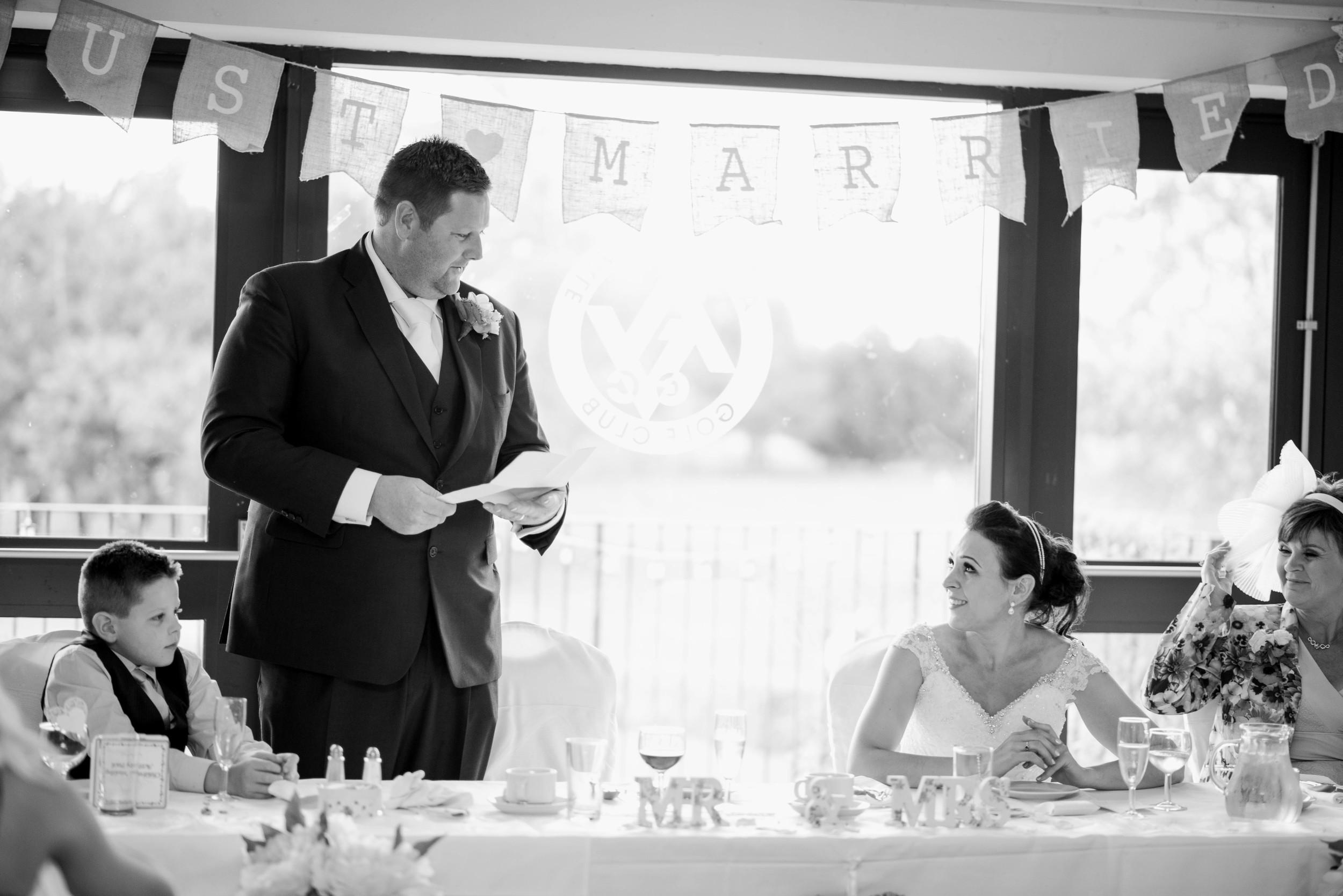 25 Bride Groom Wedding Photography Buckinghamshire.jpg