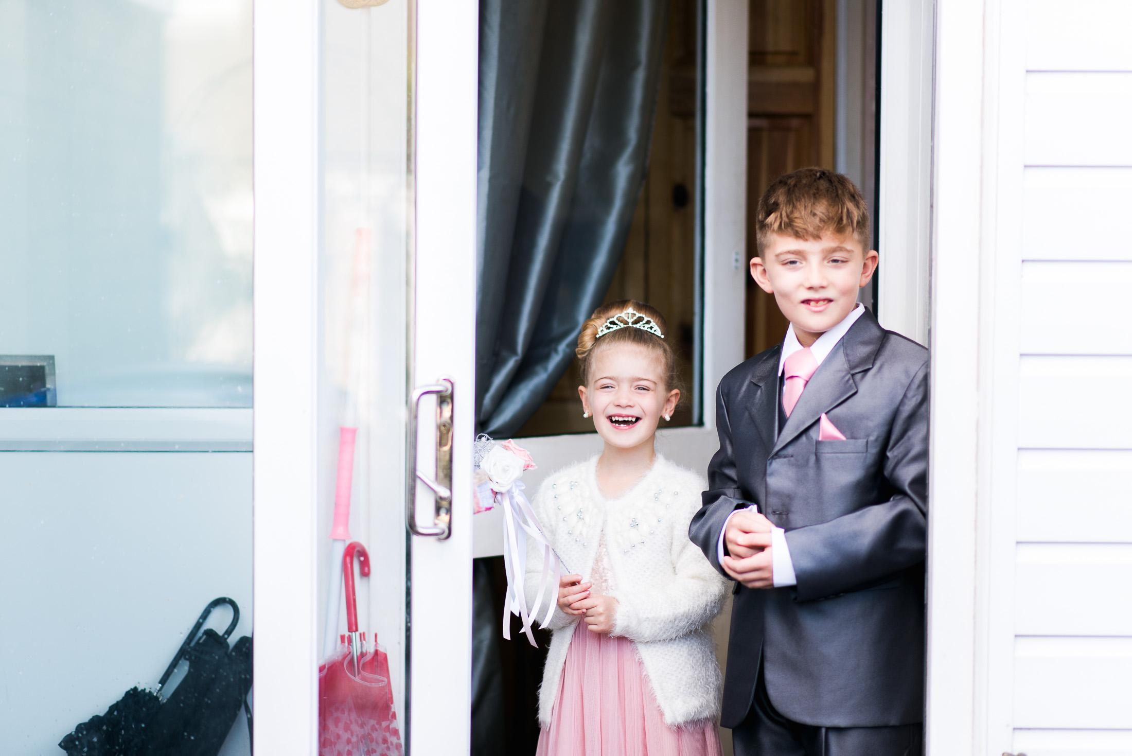 00013 Bride Groom Wedding Photography Staffordshire.jpg
