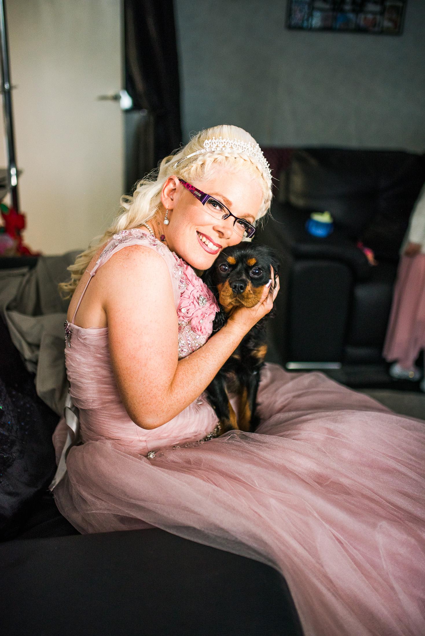 00016 Bride Groom Wedding Photography Staffordshire.jpg