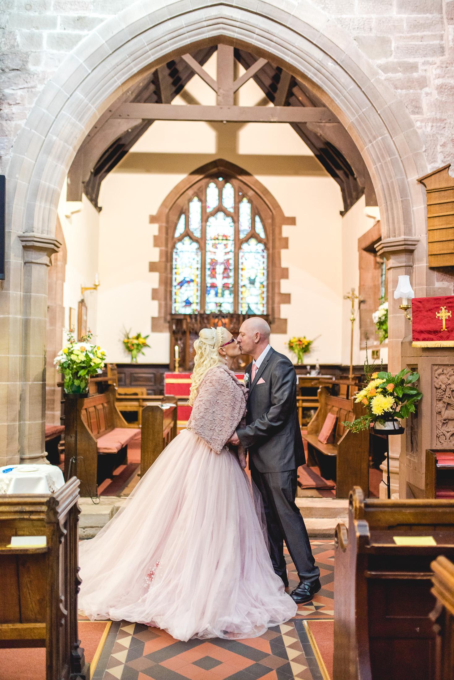 00020 Bride Groom Wedding Photography Staffordshire.jpg