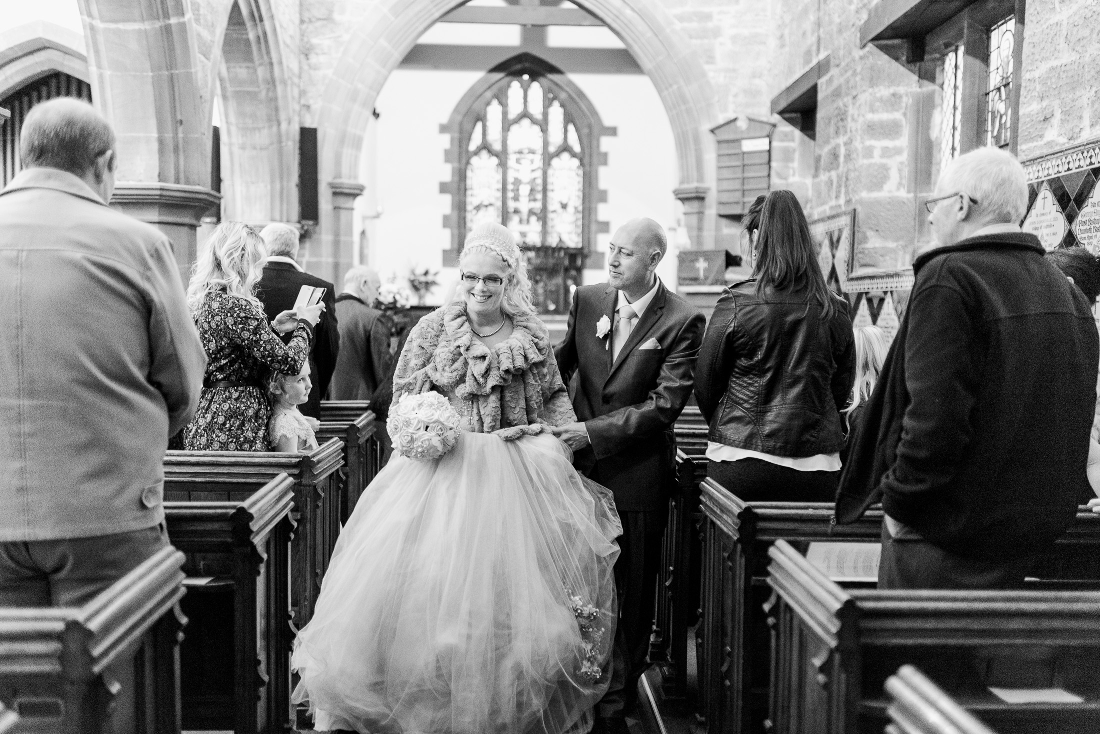 00021 Bride Groom Wedding Photography Staffordshire.jpg