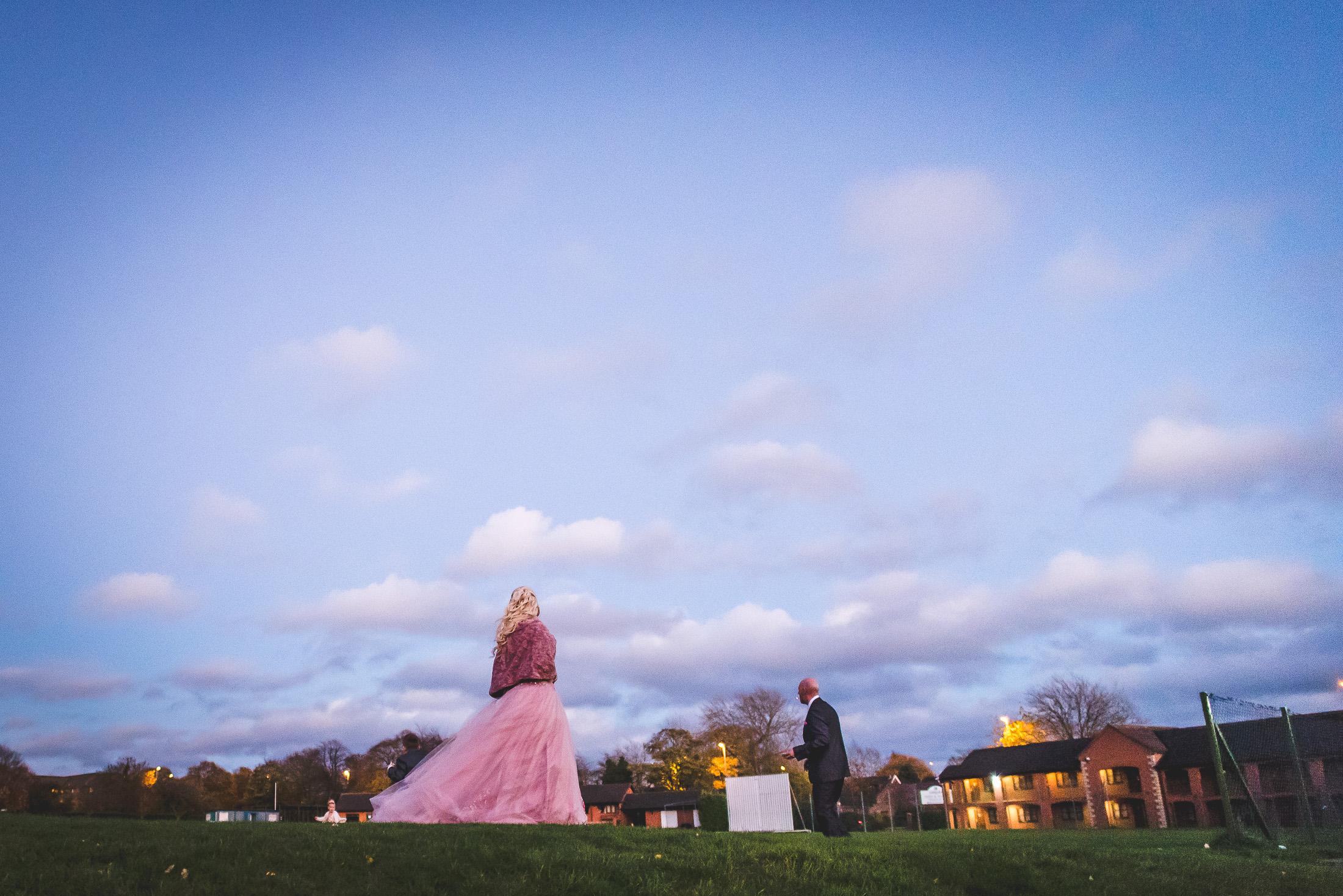 00026 Bride Groom Wedding Photography Staffordshire.jpg
