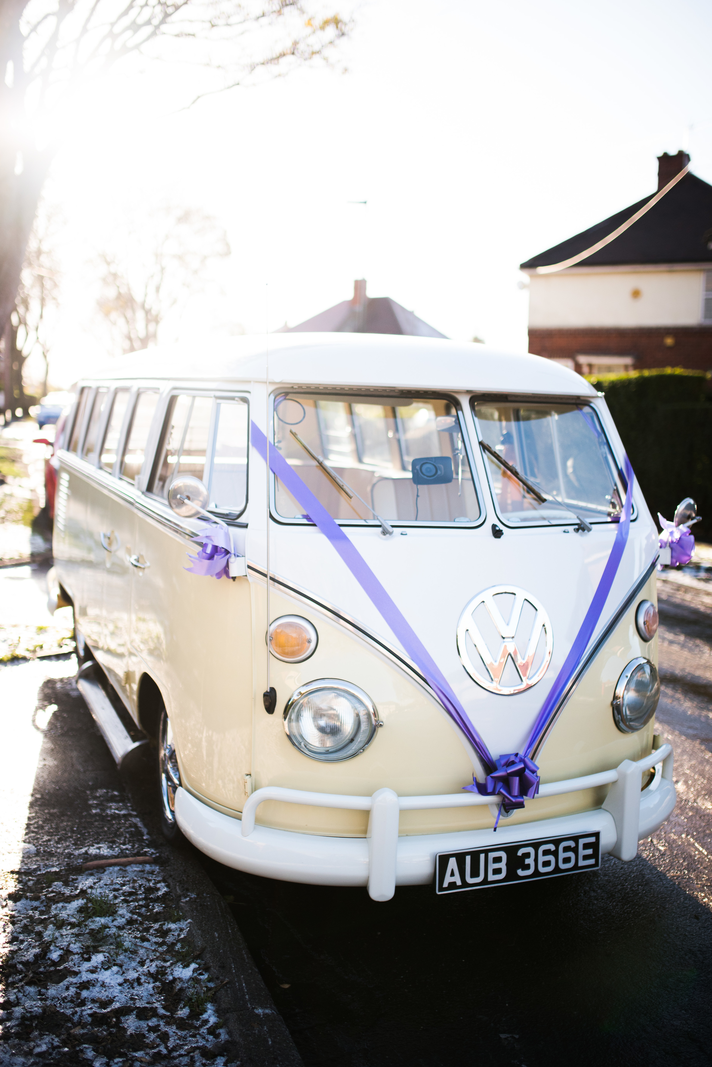 7 Bride Groom Sheffield Wedding Photography.jpg