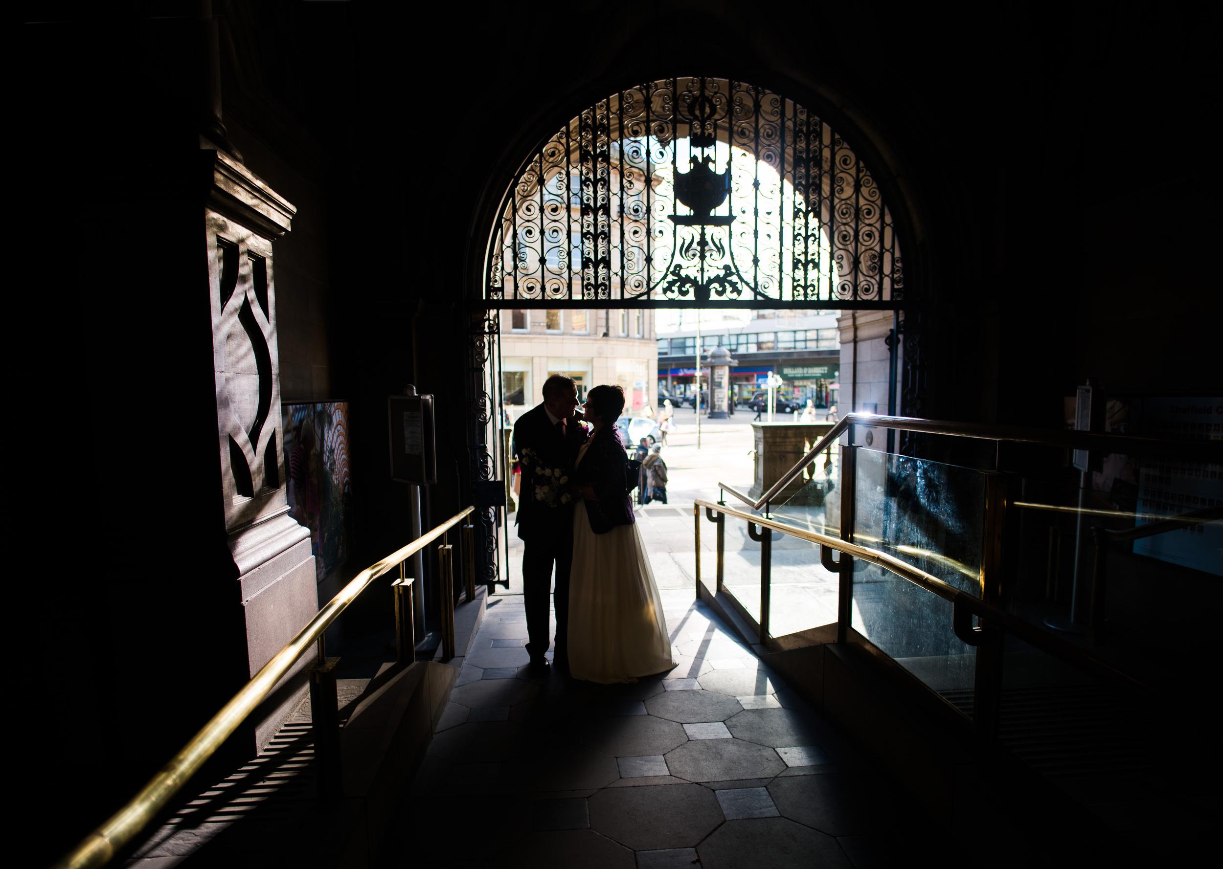 1 Bride Groom Sheffield Wedding Photography.jpg