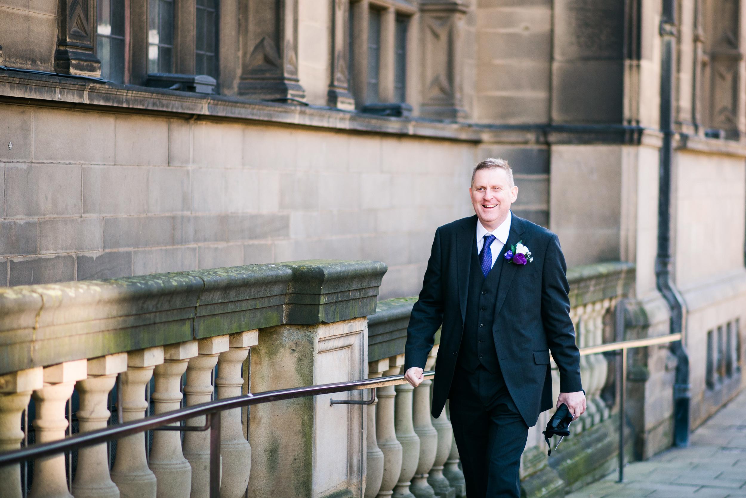 9 Bride Groom Sheffield Wedding Photography.jpg