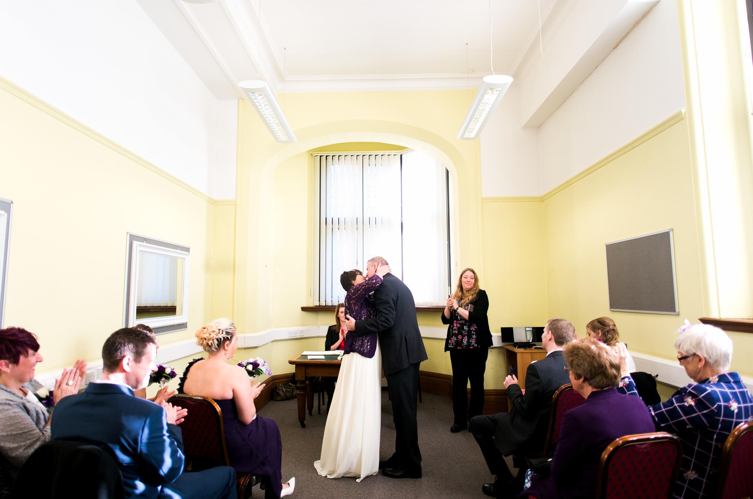 11 Bride Groom Sheffield Wedding Photography.jpg