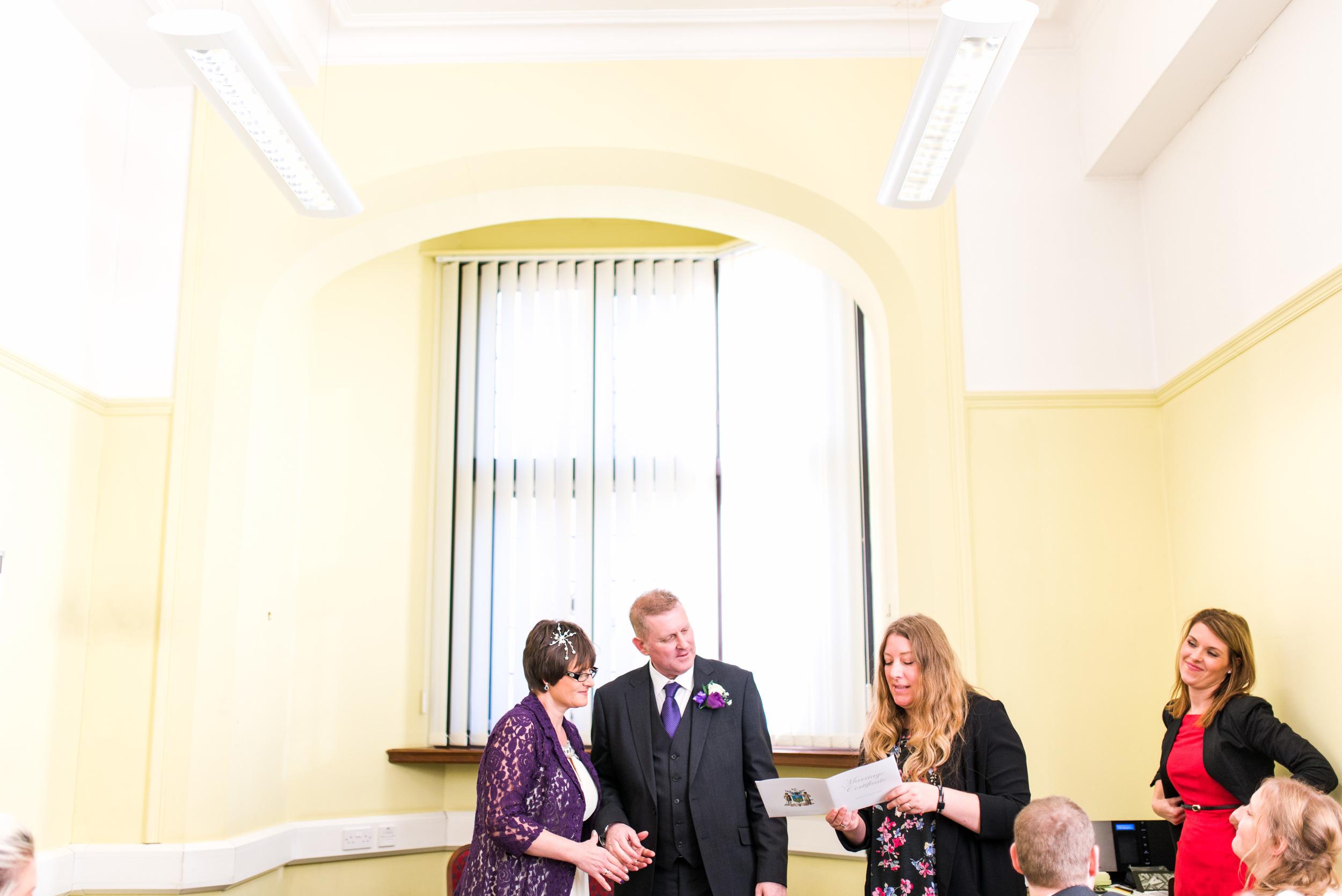 12 Bride Groom Sheffield Wedding Photography.jpg