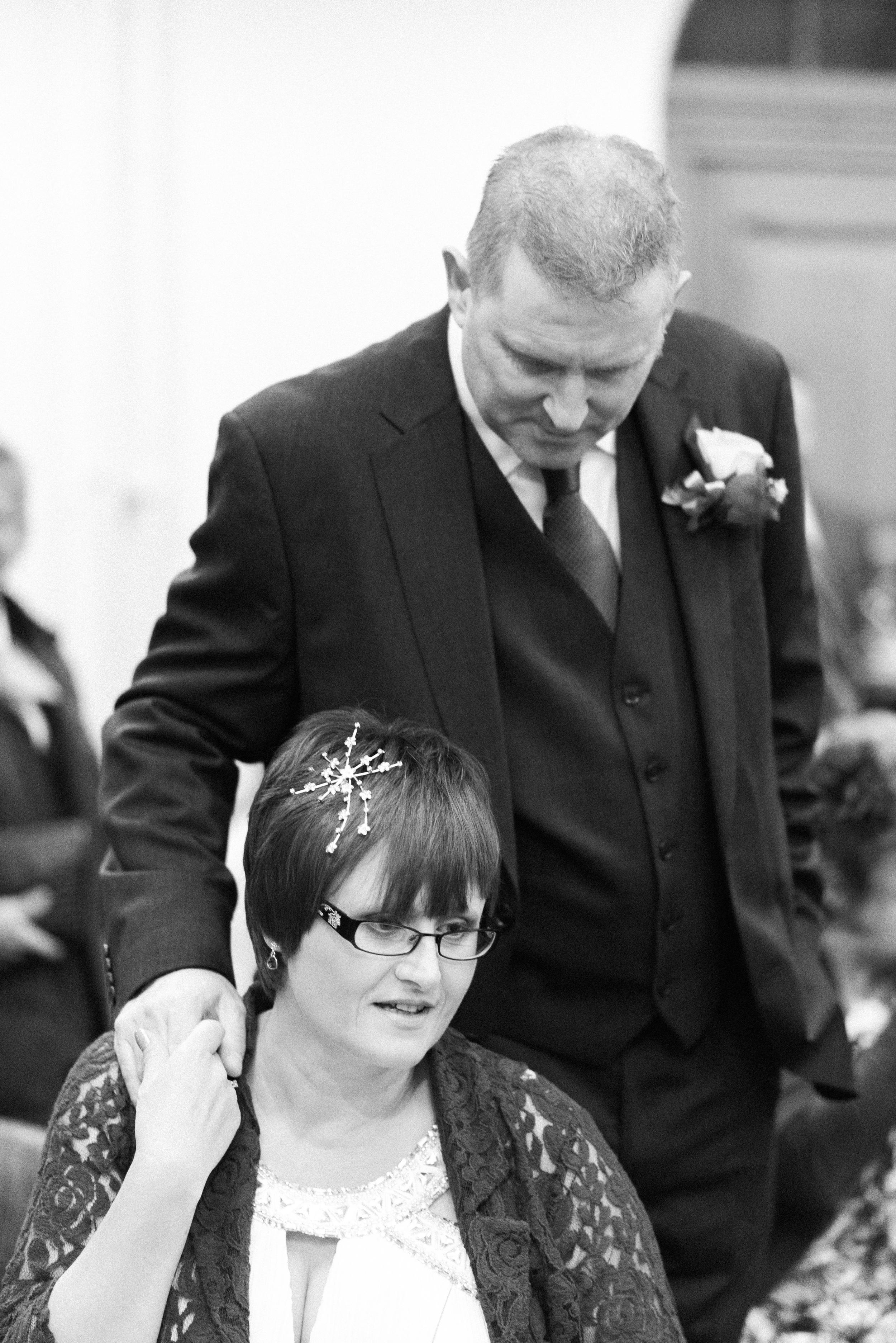 10 Bride Groom Sheffield Wedding Photography.jpg