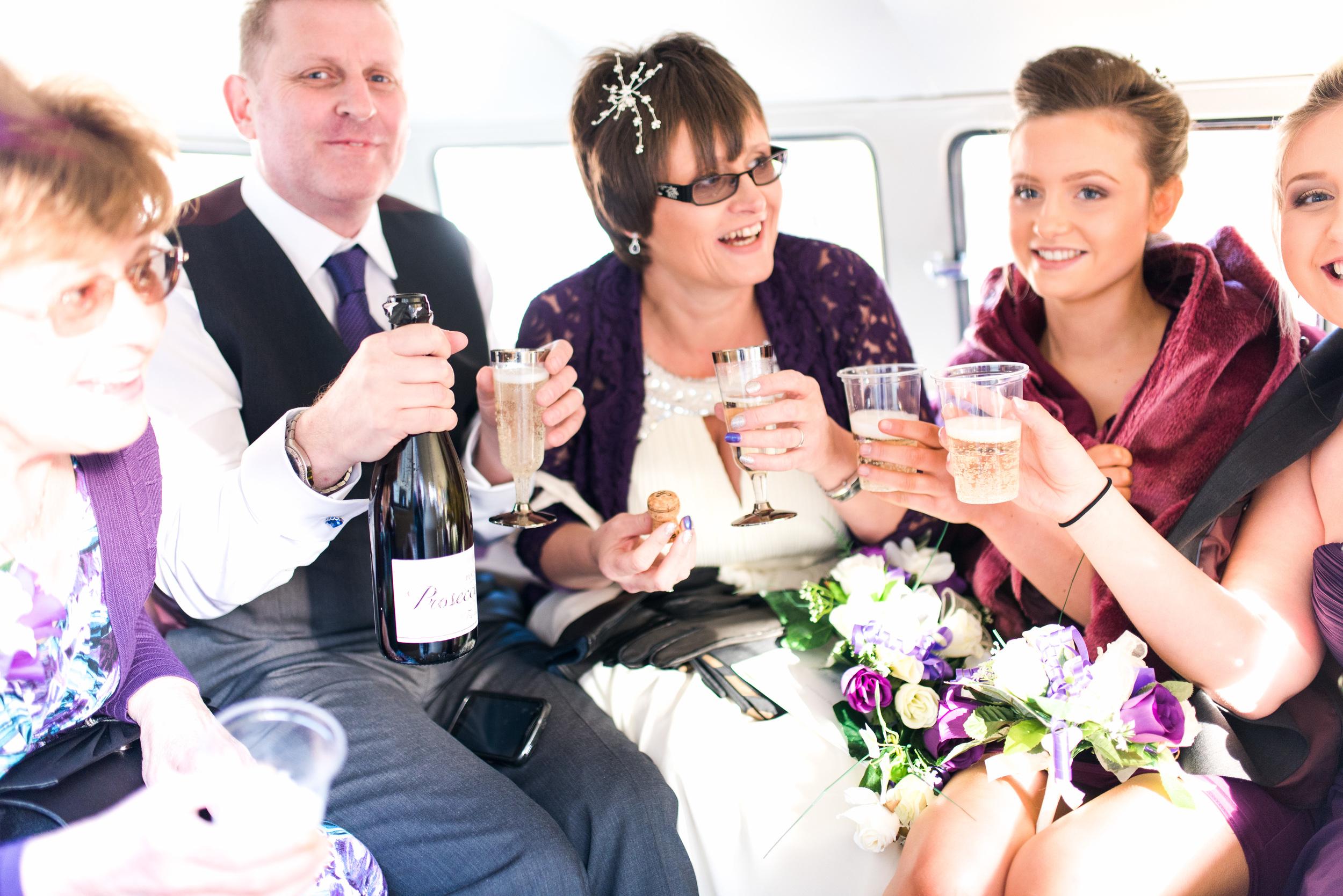 15 Bride Groom Sheffield Wedding Photography.jpg