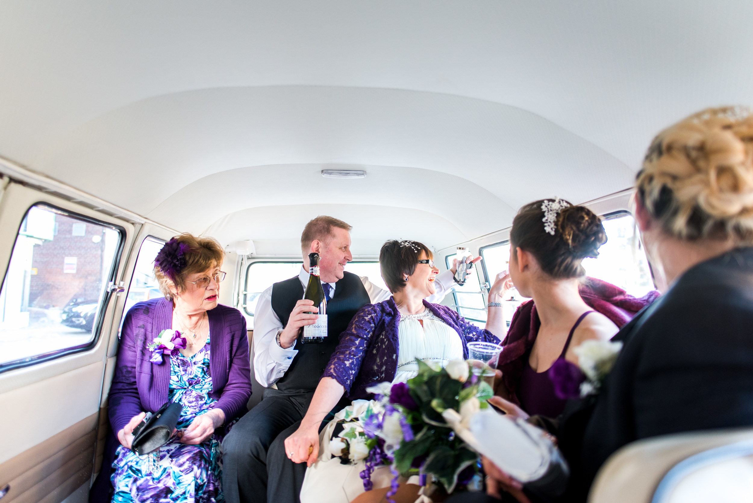 16 Bride Groom Sheffield Wedding Photography.jpg