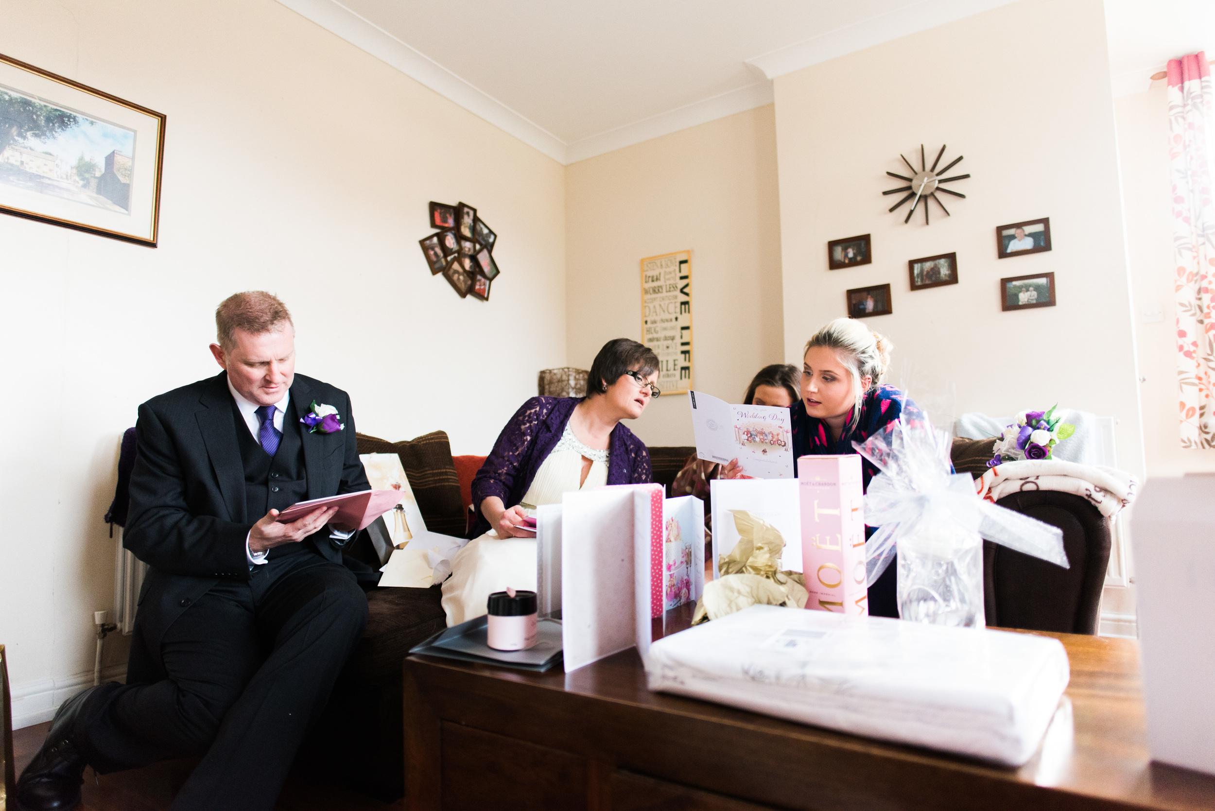 18 Bride Groom Sheffield Wedding Photography.jpg