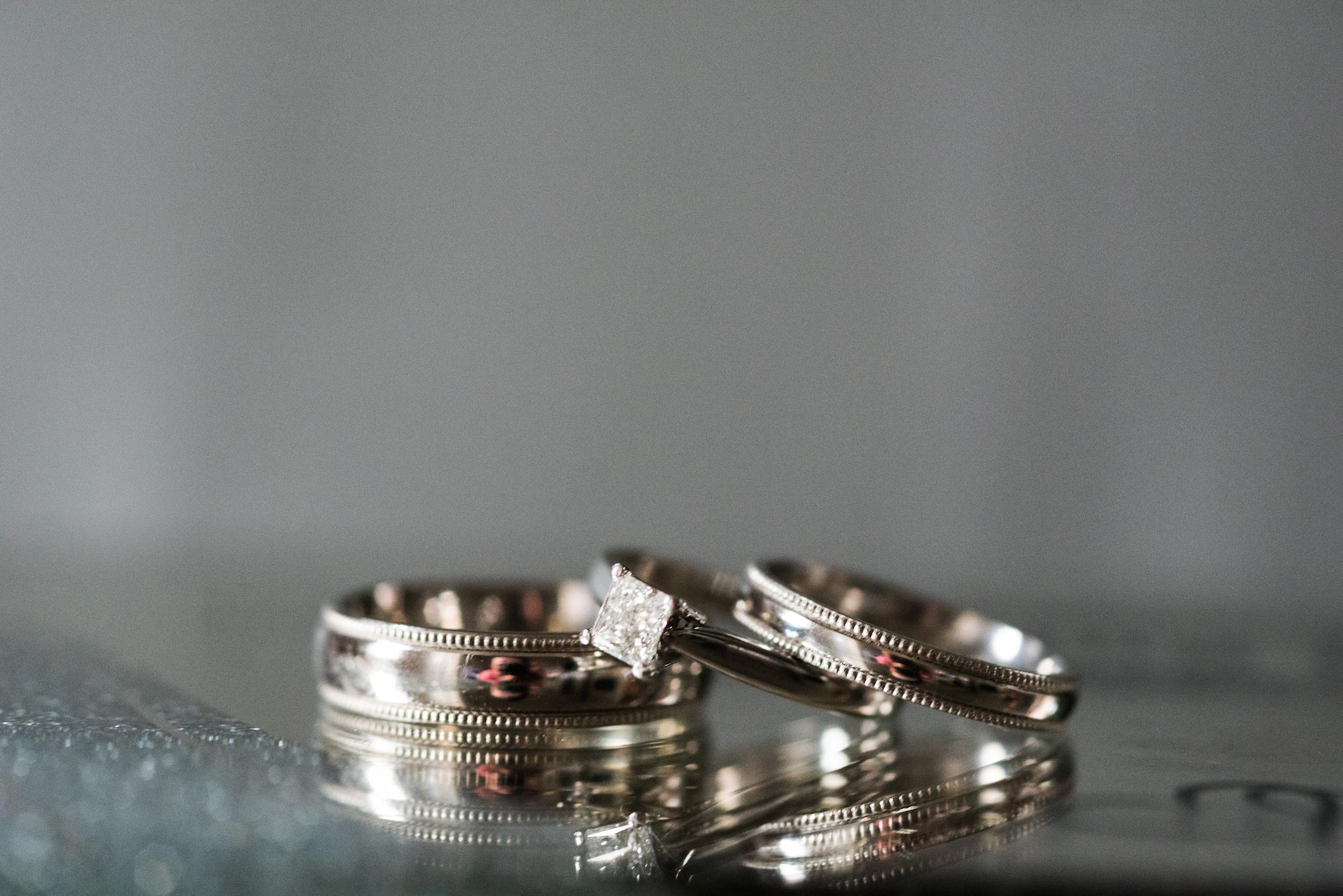 3 Bride Groom Sheffield Wedding Photography.jpg