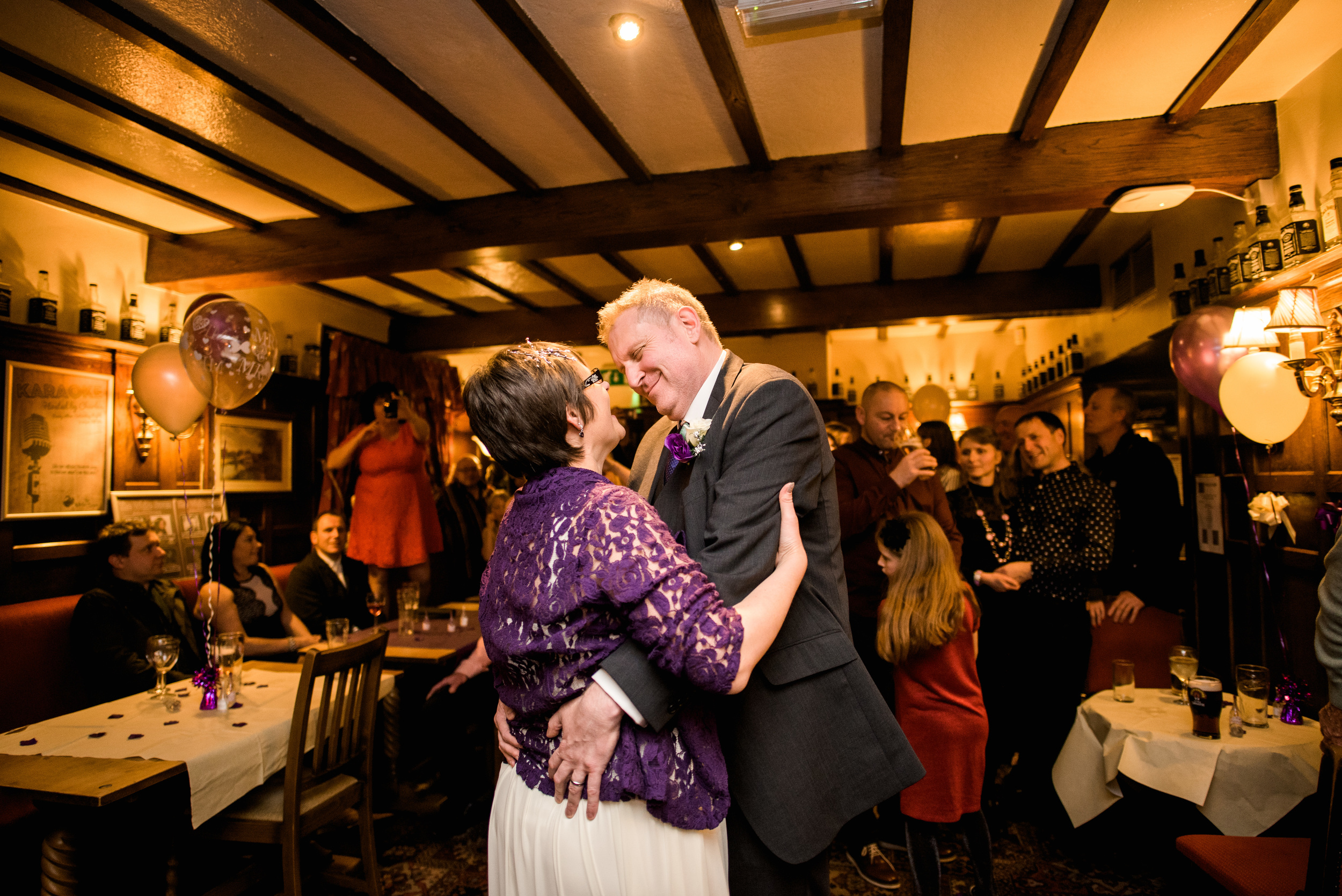 21 Bride Groom Sheffield Wedding Photography.jpg