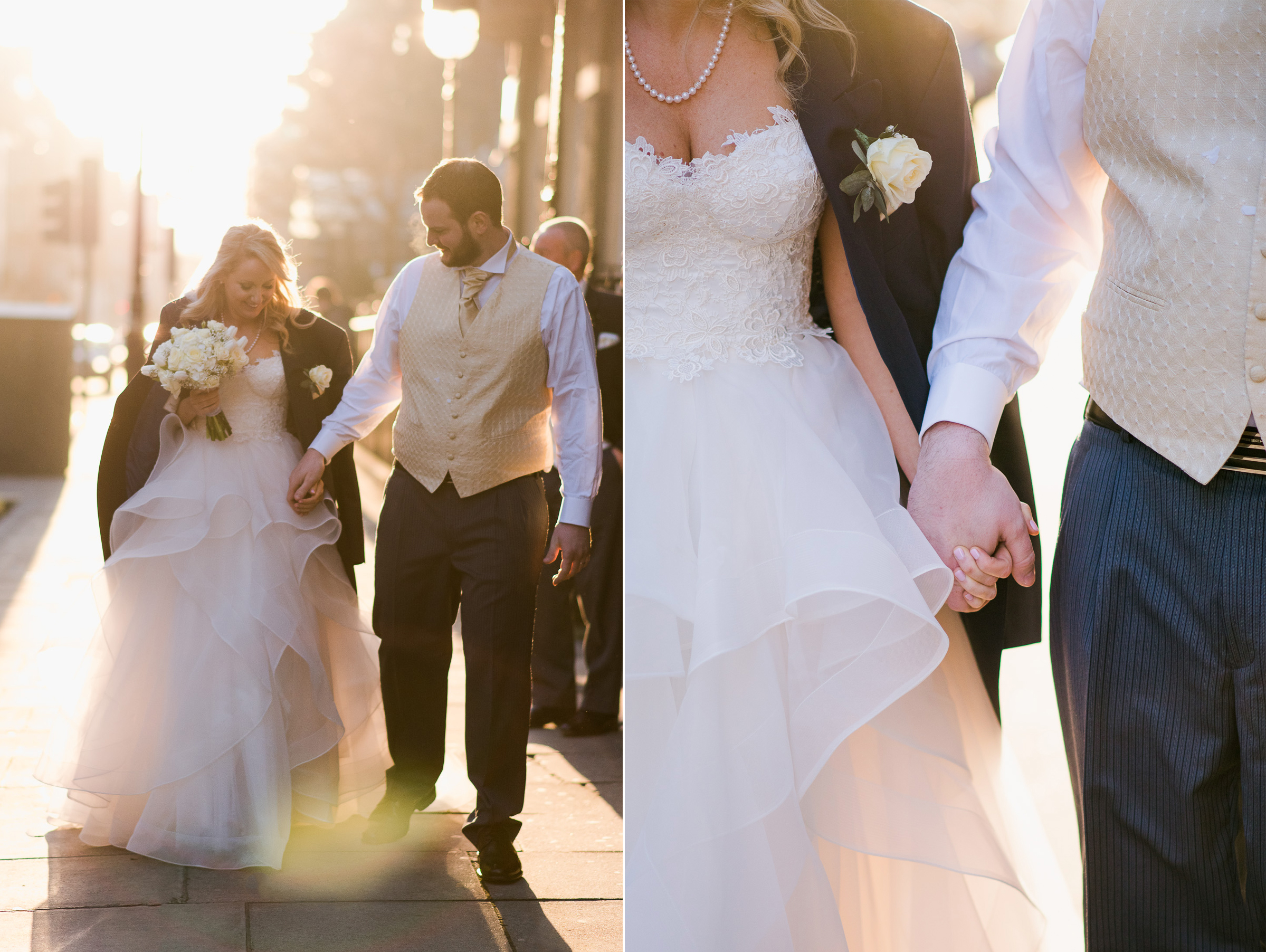 14 Bride Groom Wedding London Photography.jpg