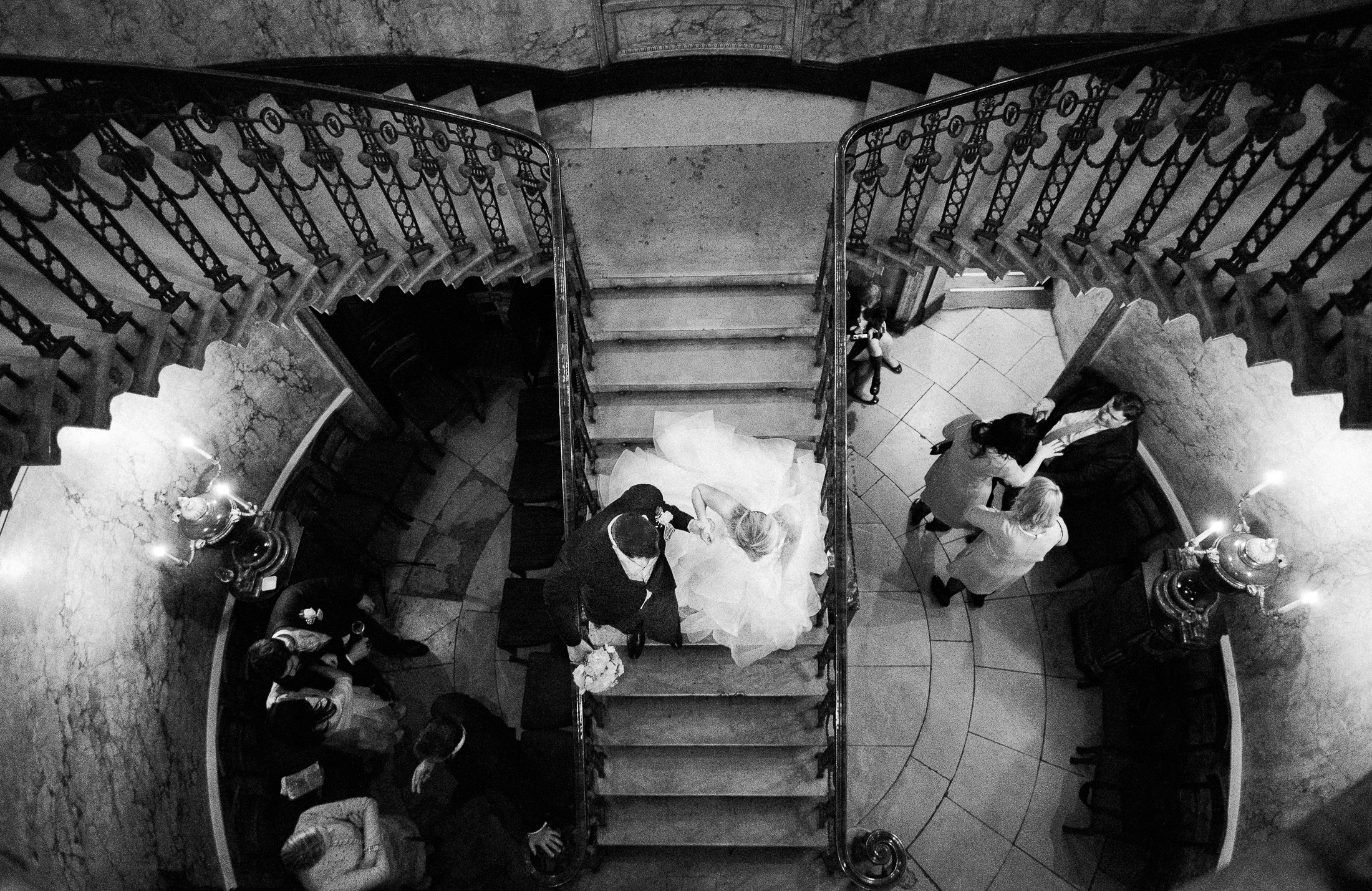 15 Bride Groom Wedding London Photography.jpg