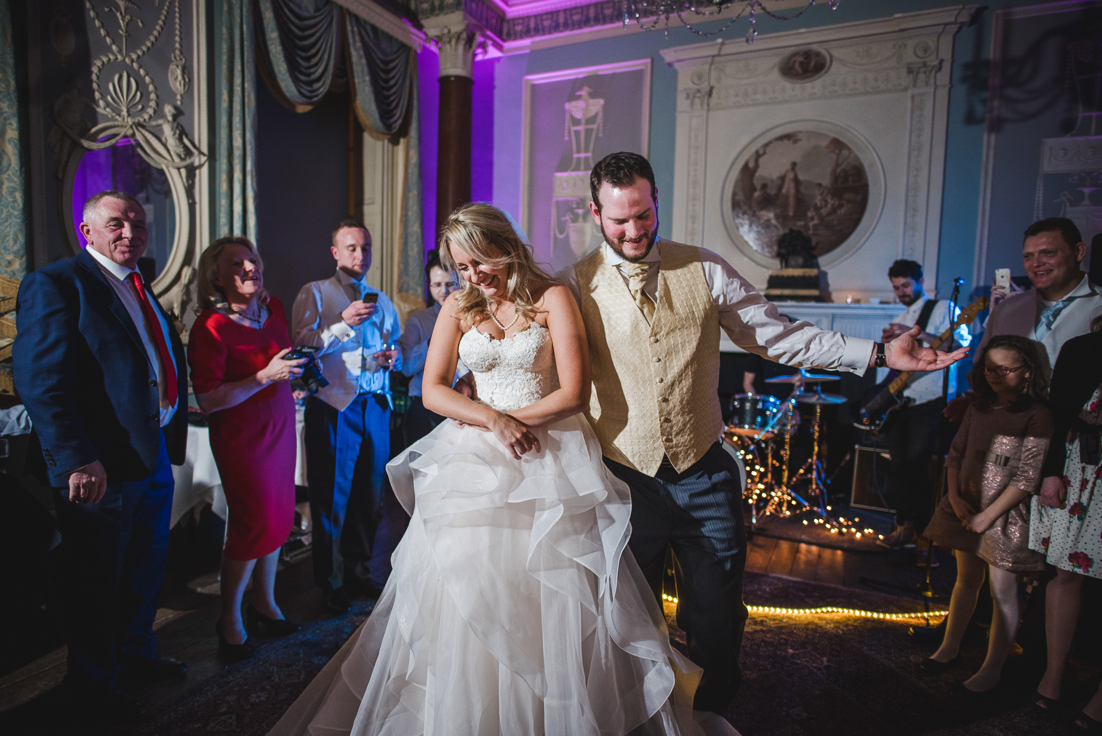 18 Bride Groom Wedding London Photography.jpg