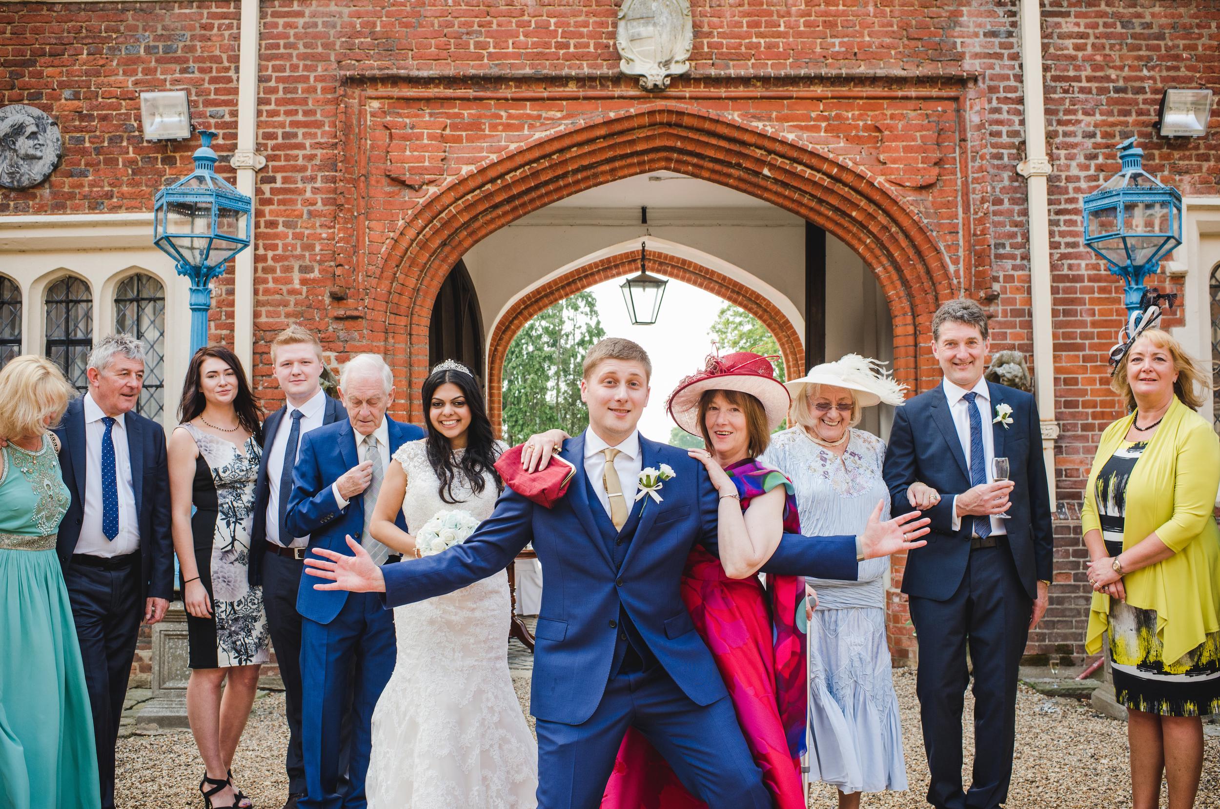 19 Bride Groom Essex Wedding Photography Gosfield Hall.jpg