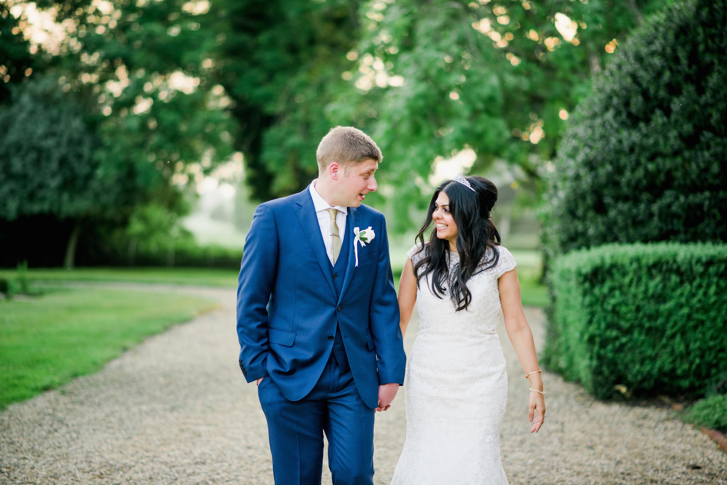22 Bride Groom Essex Wedding Photography Gosfield Hall.jpg