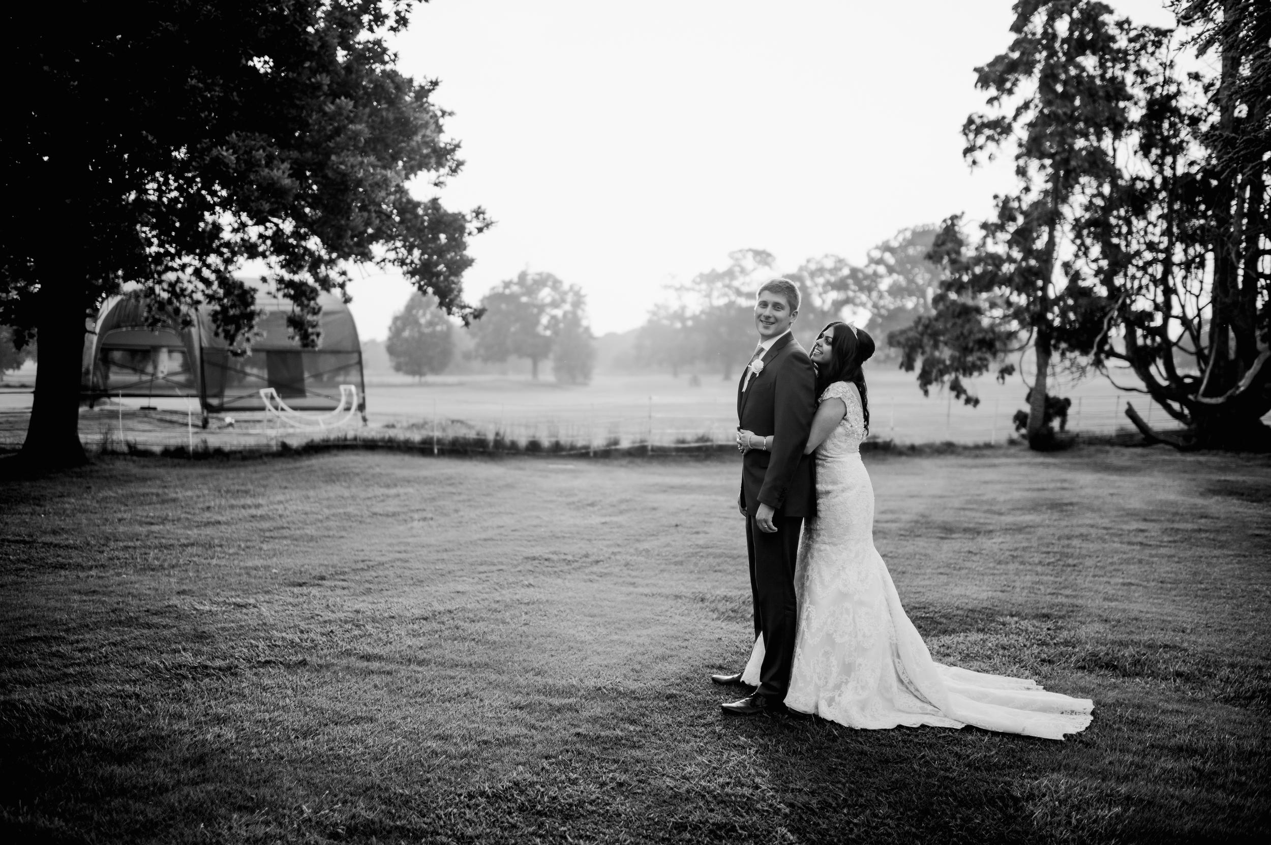 23 Bride Groom Essex Wedding Photography Gosfield Hall.jpg