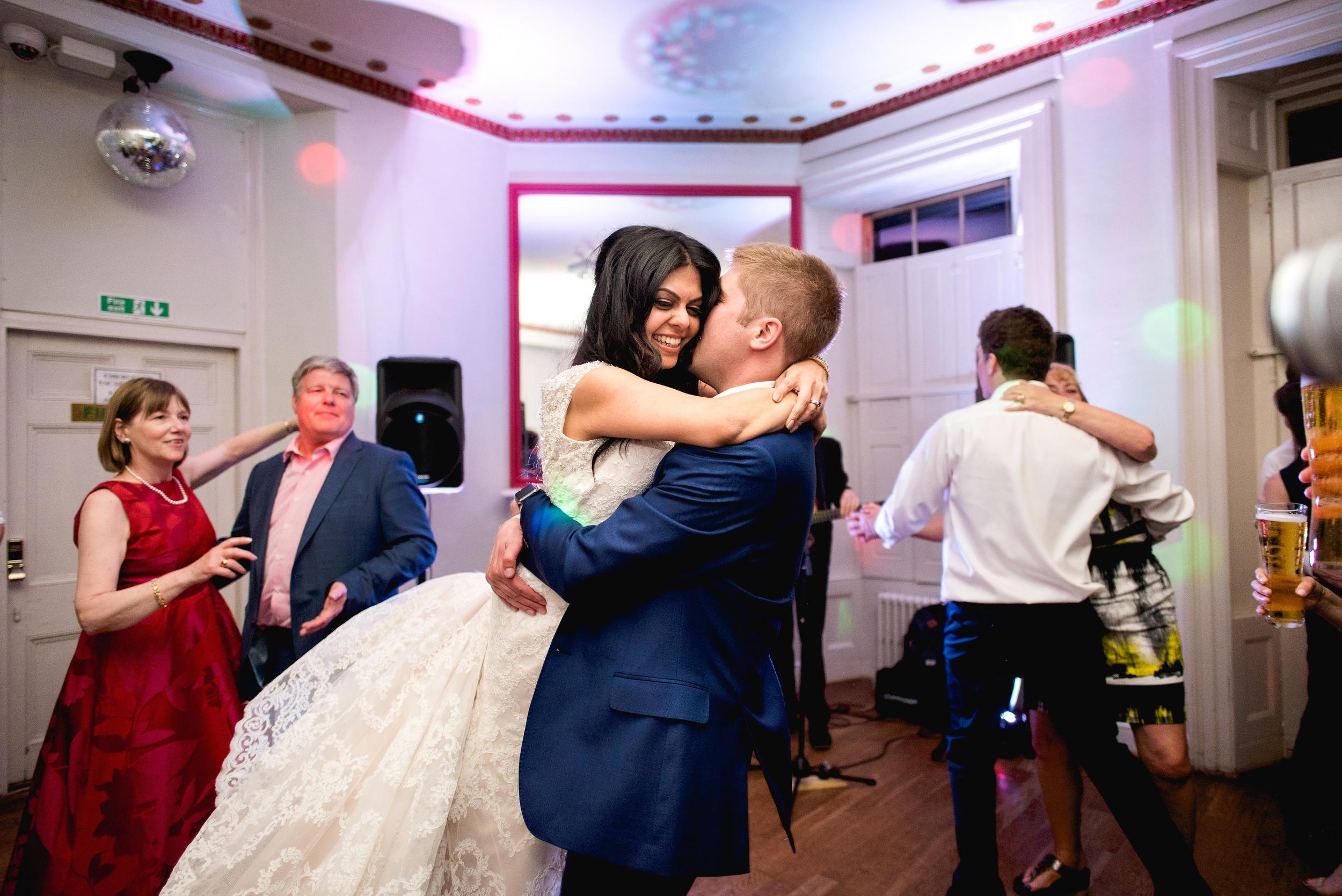 24 Bride Groom Essex Wedding Photography Gosfield Hall.jpg