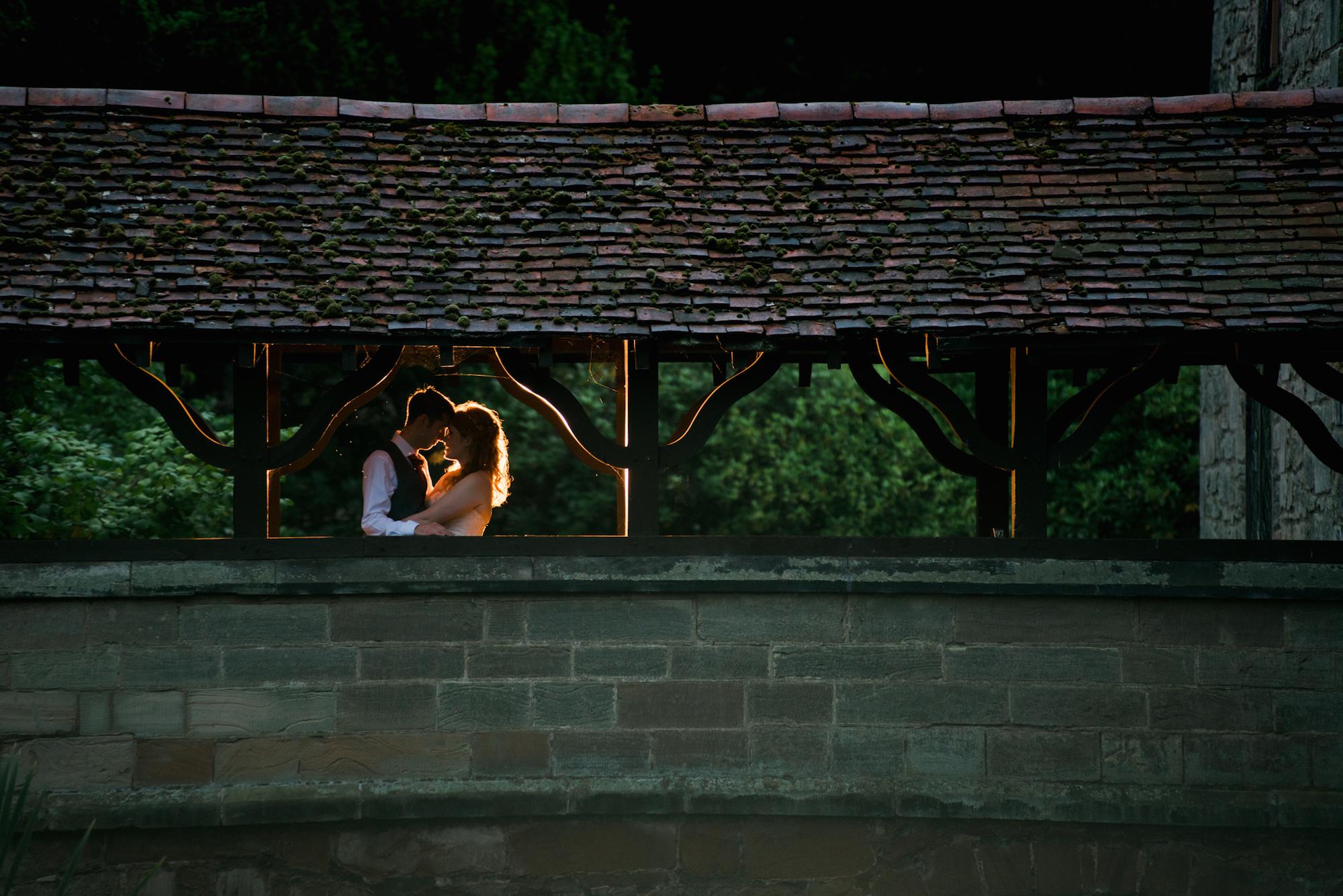002 Bride Groom London Wedding Photographer Photography.jpg