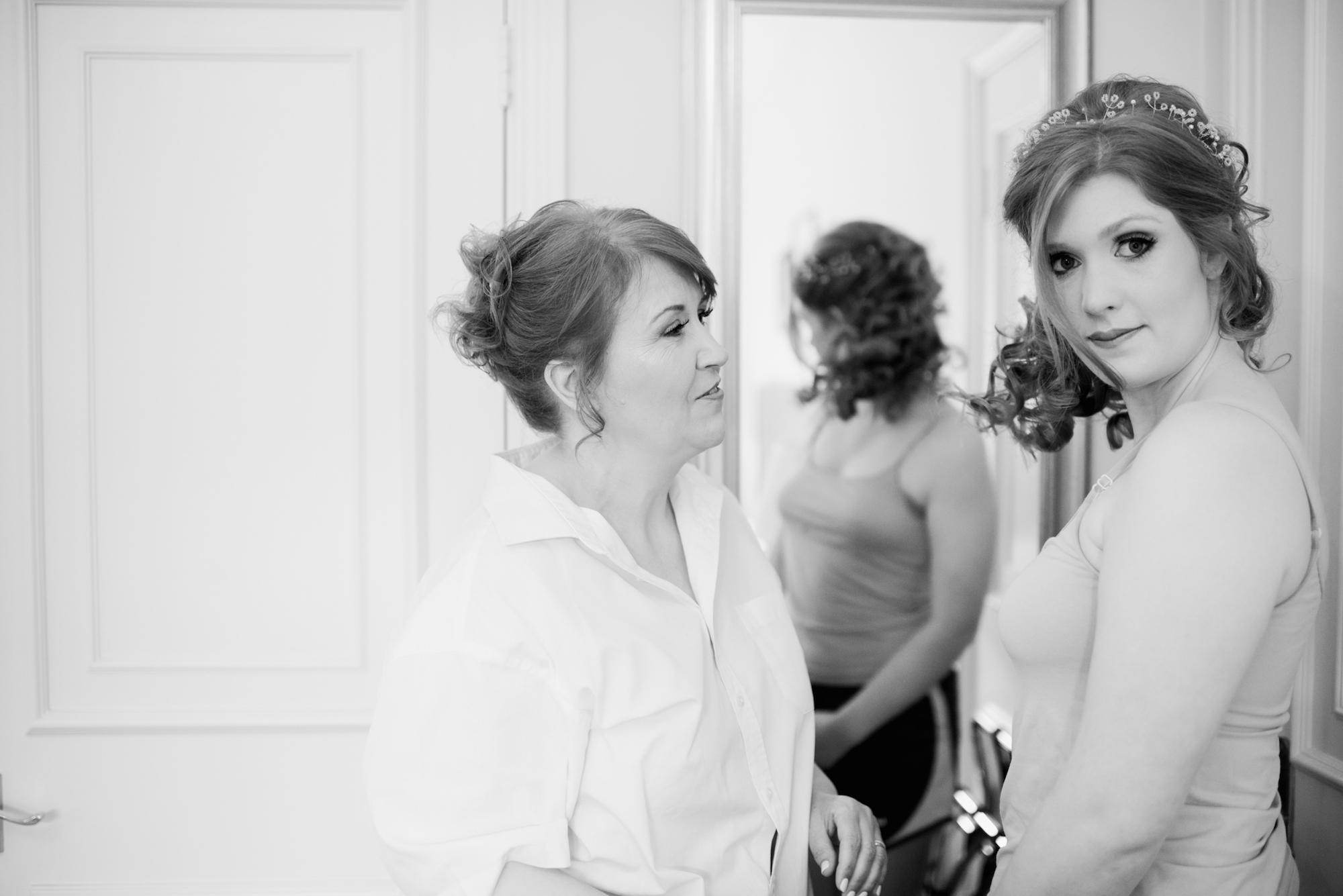 101 Bride Groom London Wedding Photographer Photography.jpg