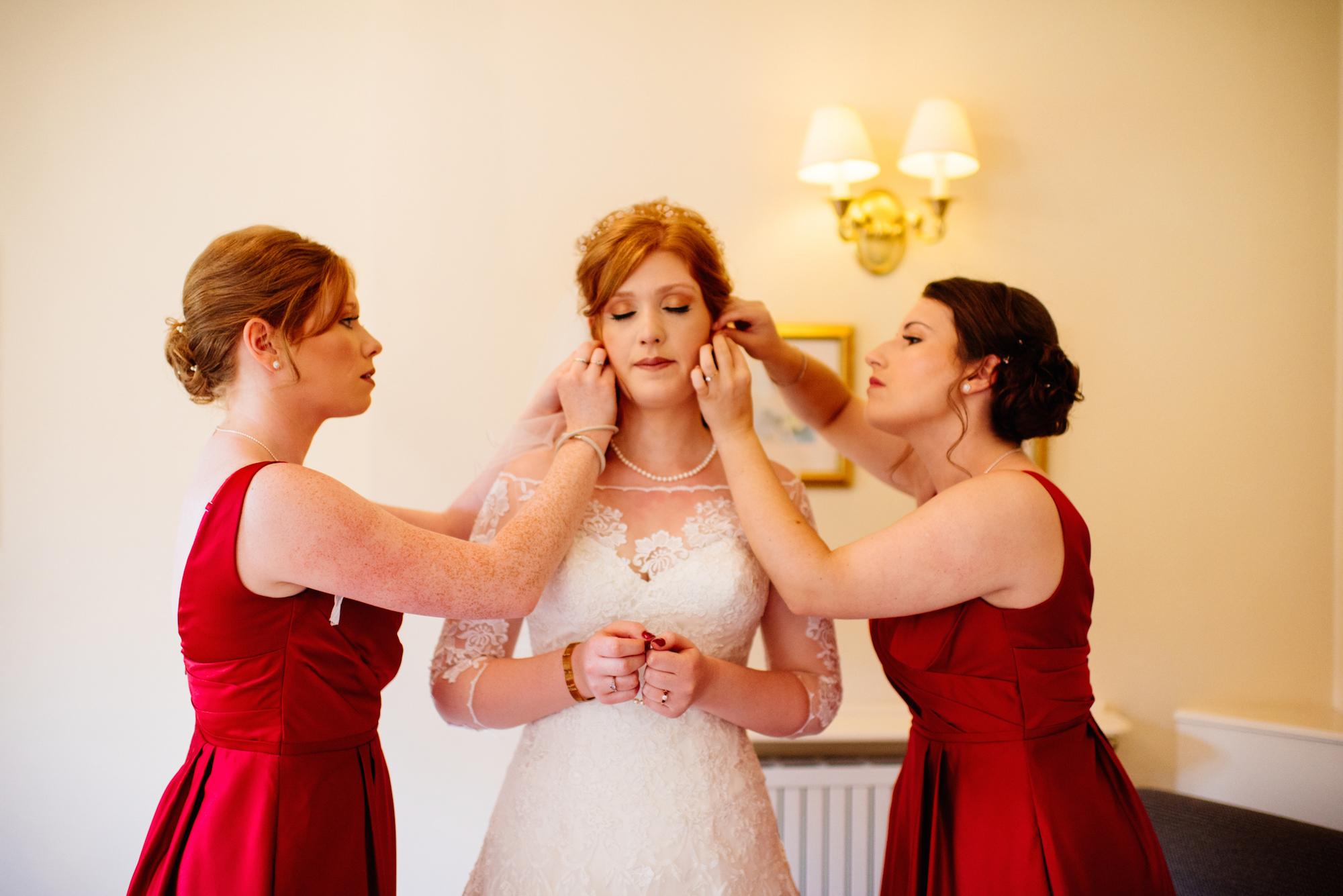 102 Bride Groom London Wedding Photographer Photography.jpg