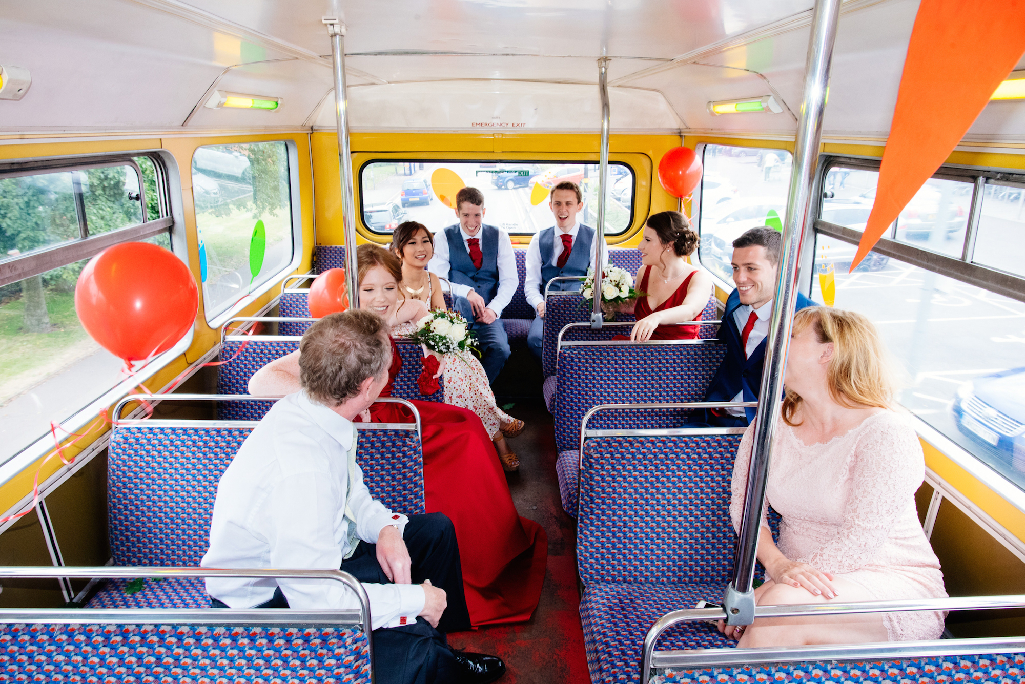 104 Bride Groom London Wedding Photographer Photography.jpg