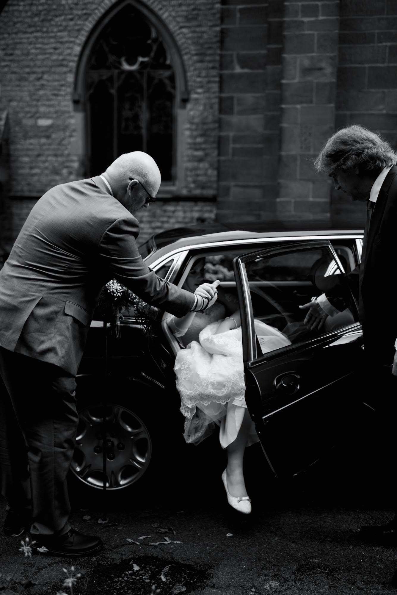 106 Bride Groom London Wedding Photographer Photography.jpg