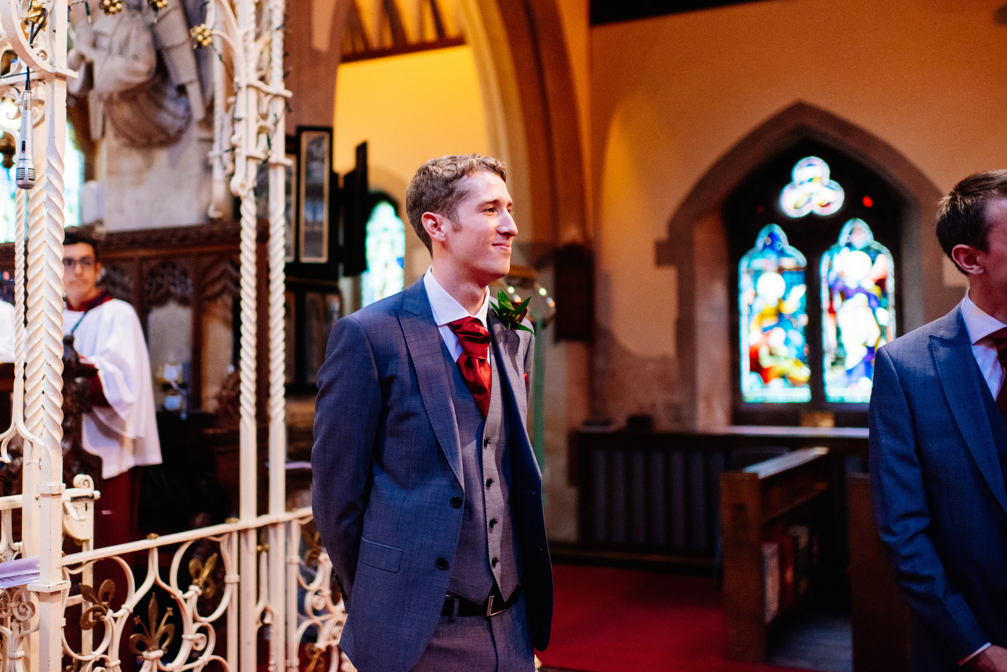 108 Bride Groom London Wedding Photographer Photography.jpg