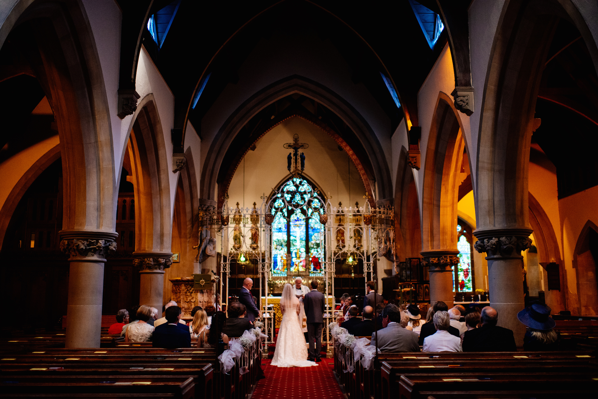 109 Bride Groom London Wedding Photographer Photography.jpg