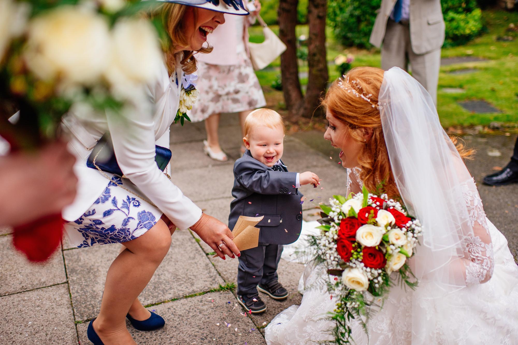 113 Bride Groom London Wedding Photographer Photography.jpg