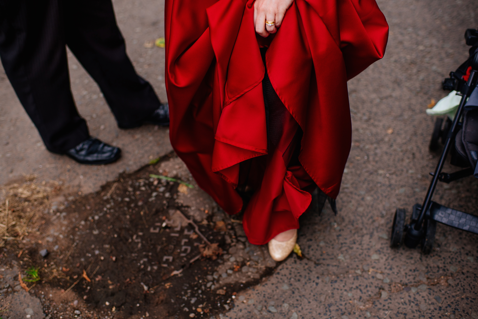 114 Bride Groom London Wedding Photographer Photography.jpg