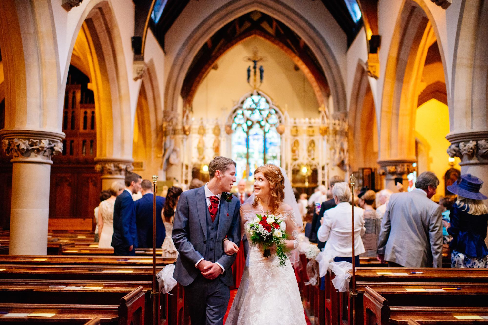 112 Bride Groom London Wedding Photographer Photography.jpg