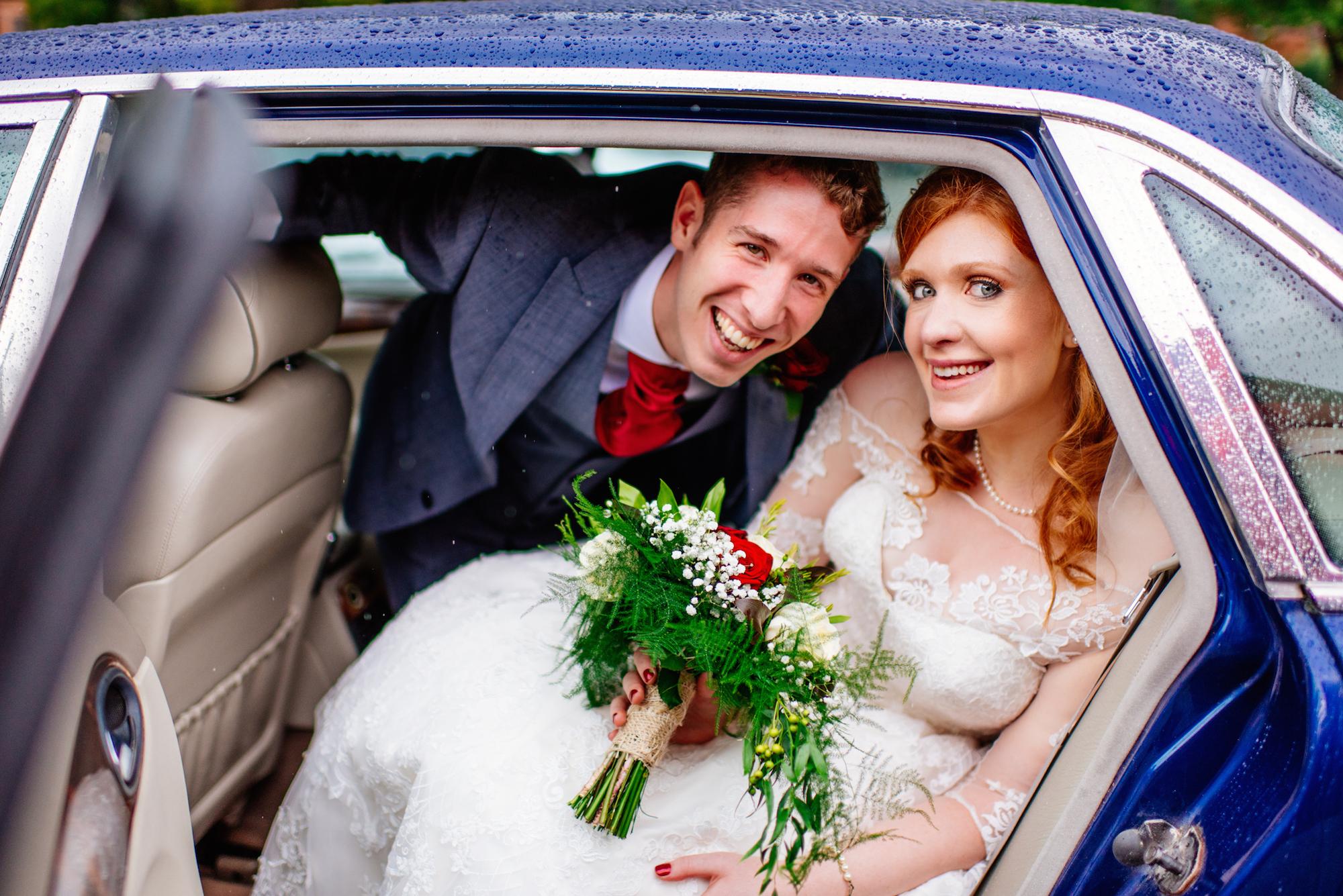 115 Bride Groom London Wedding Photographer Photography.jpg