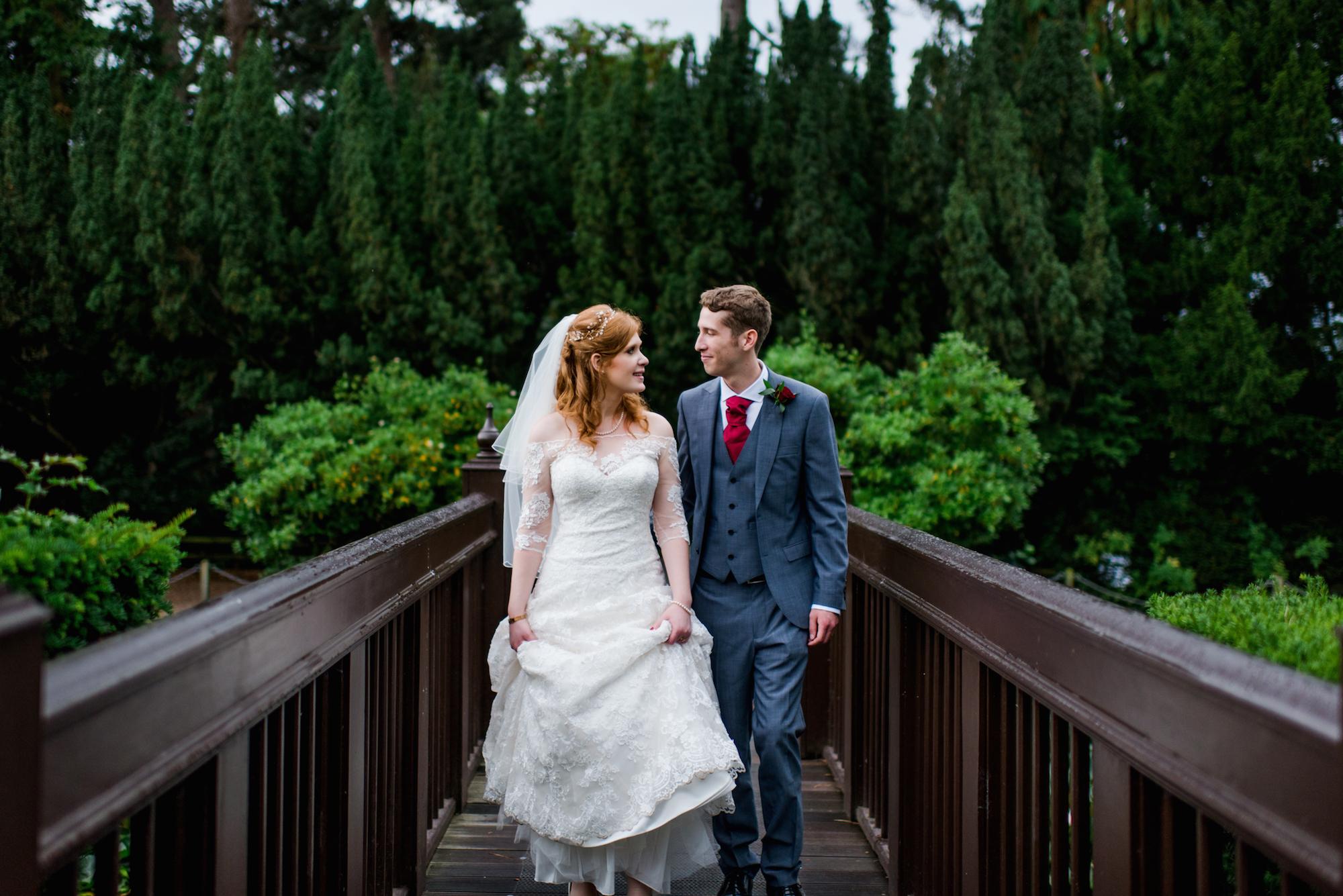 121 Bride Groom London Wedding Photographer Photography.jpg