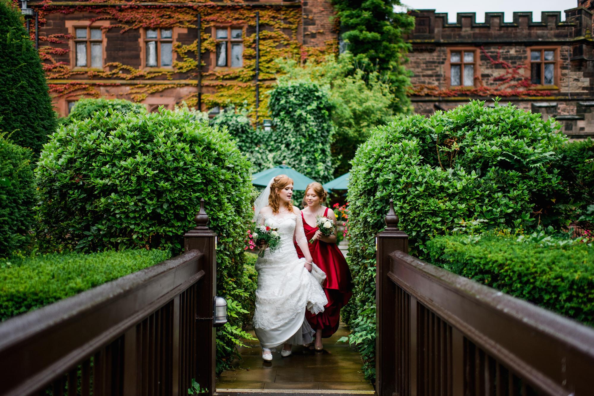 116 Bride Groom London Wedding Photographer Photography.jpg