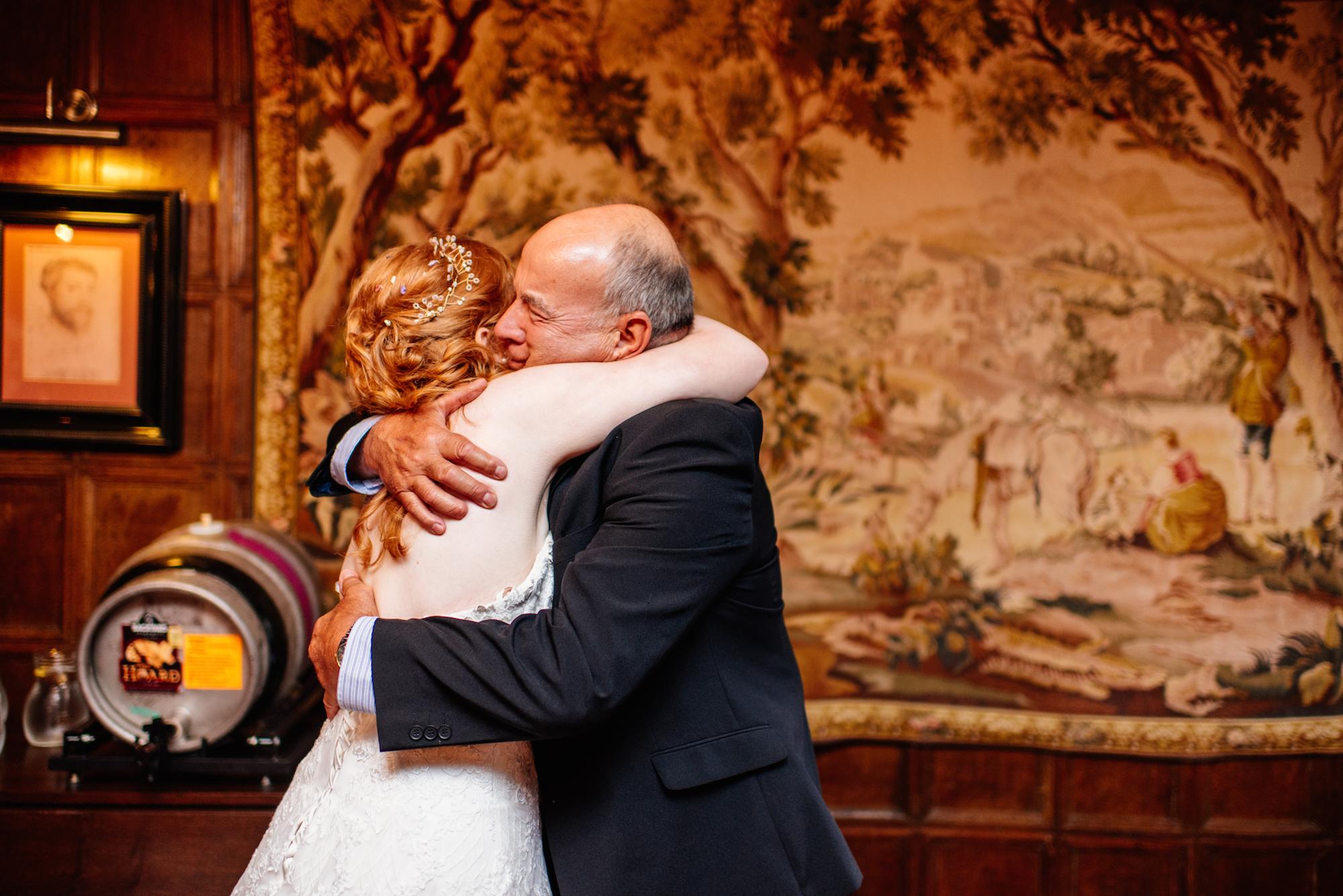 122 Bride Groom London Wedding Photographer Photography.jpg