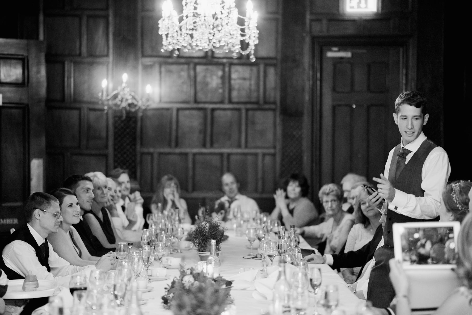 125 Bride Groom London Wedding Photographer Photography.jpg