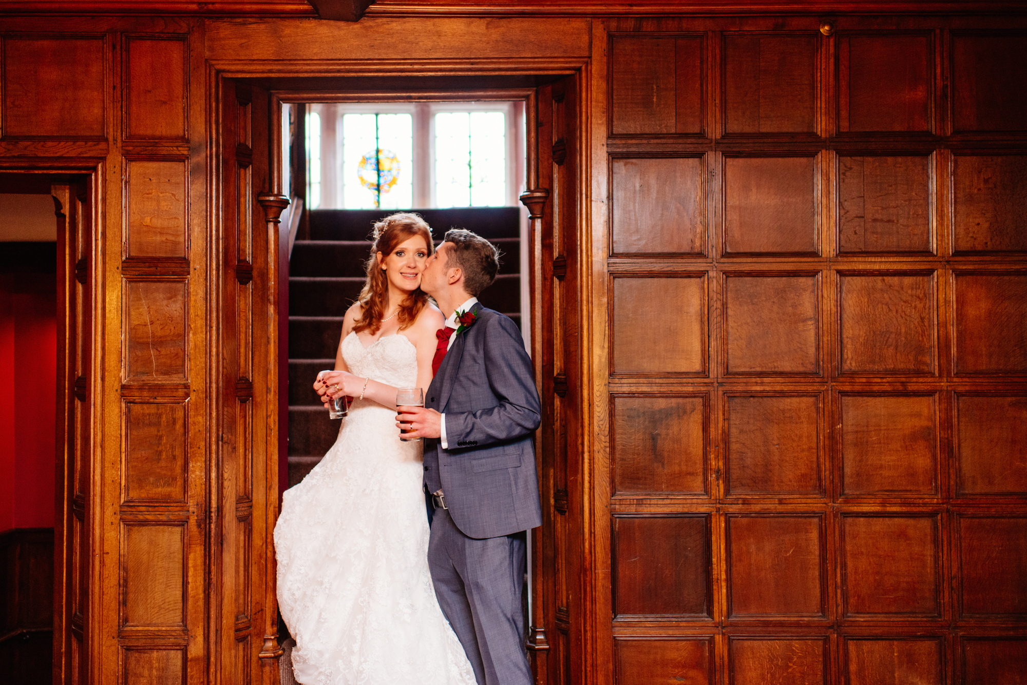 123 Bride Groom London Wedding Photographer Photography.jpg