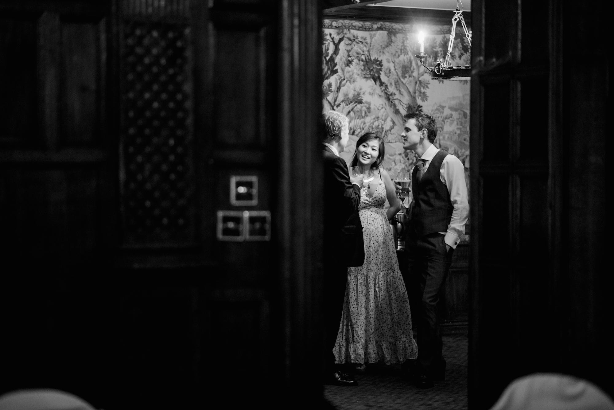 128 Bride Groom London Wedding Photographer Photography.jpg