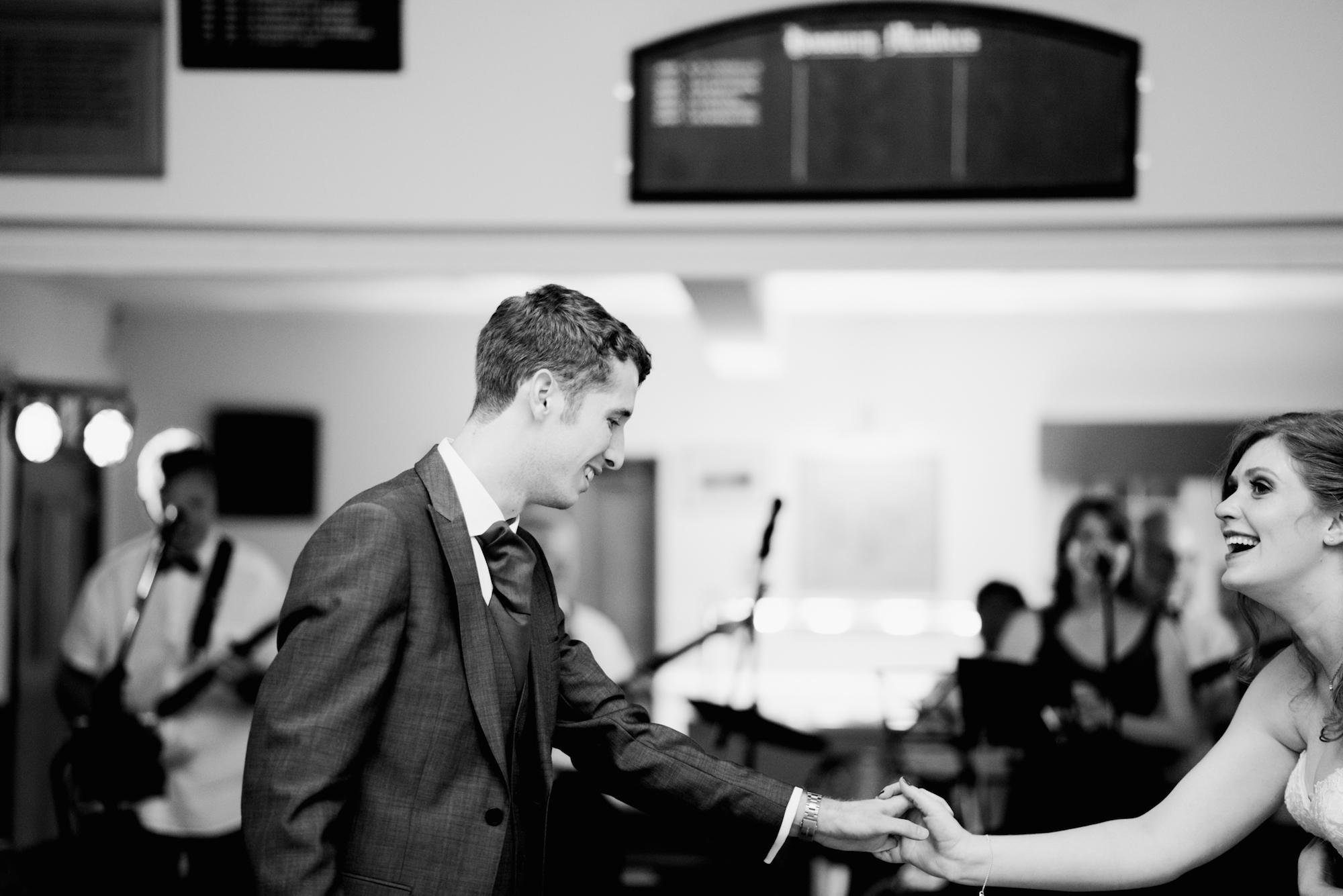140 Bride Groom London Wedding Photographer Photography.jpg