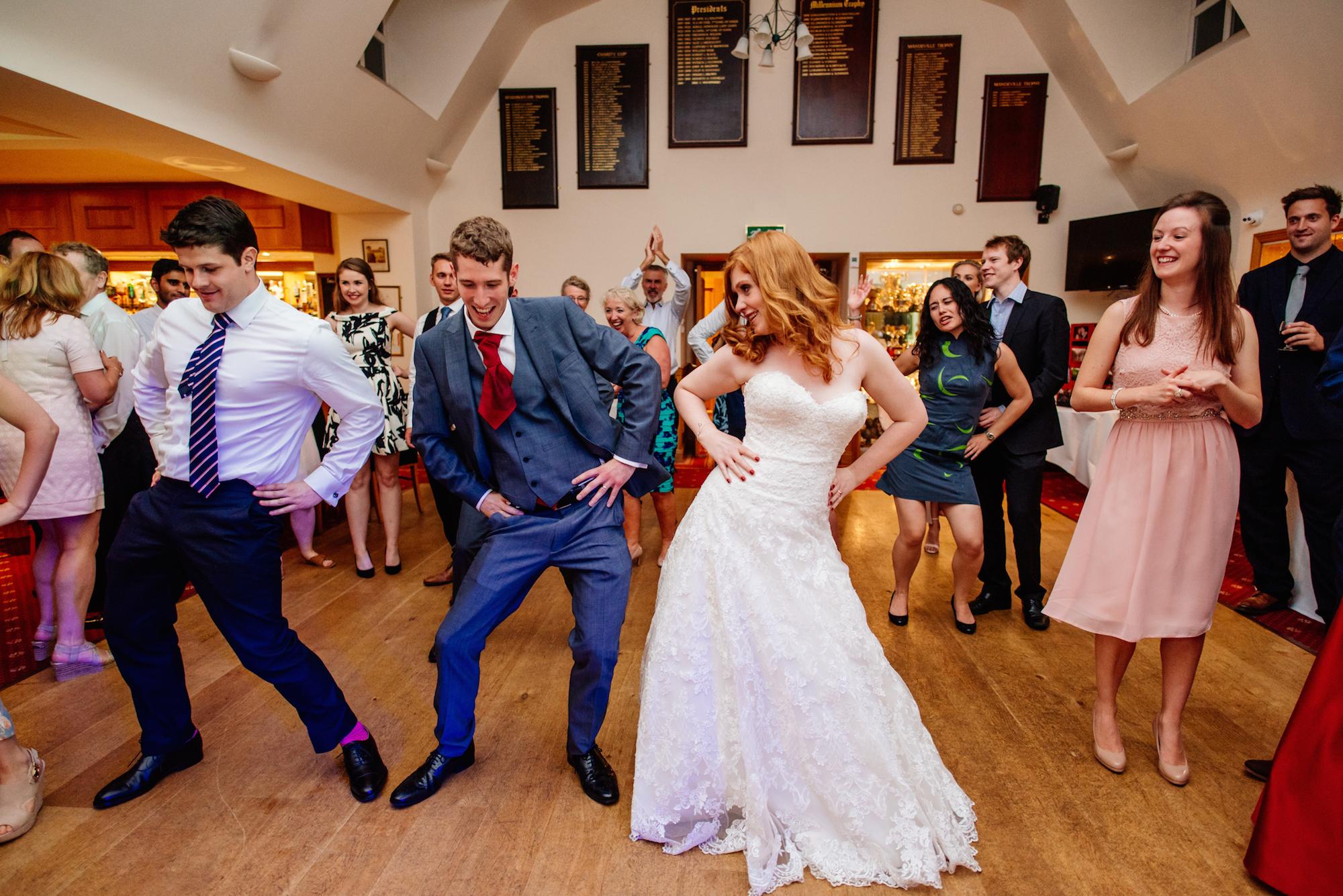 142 Bride Groom London Wedding Photographer Photography.jpg