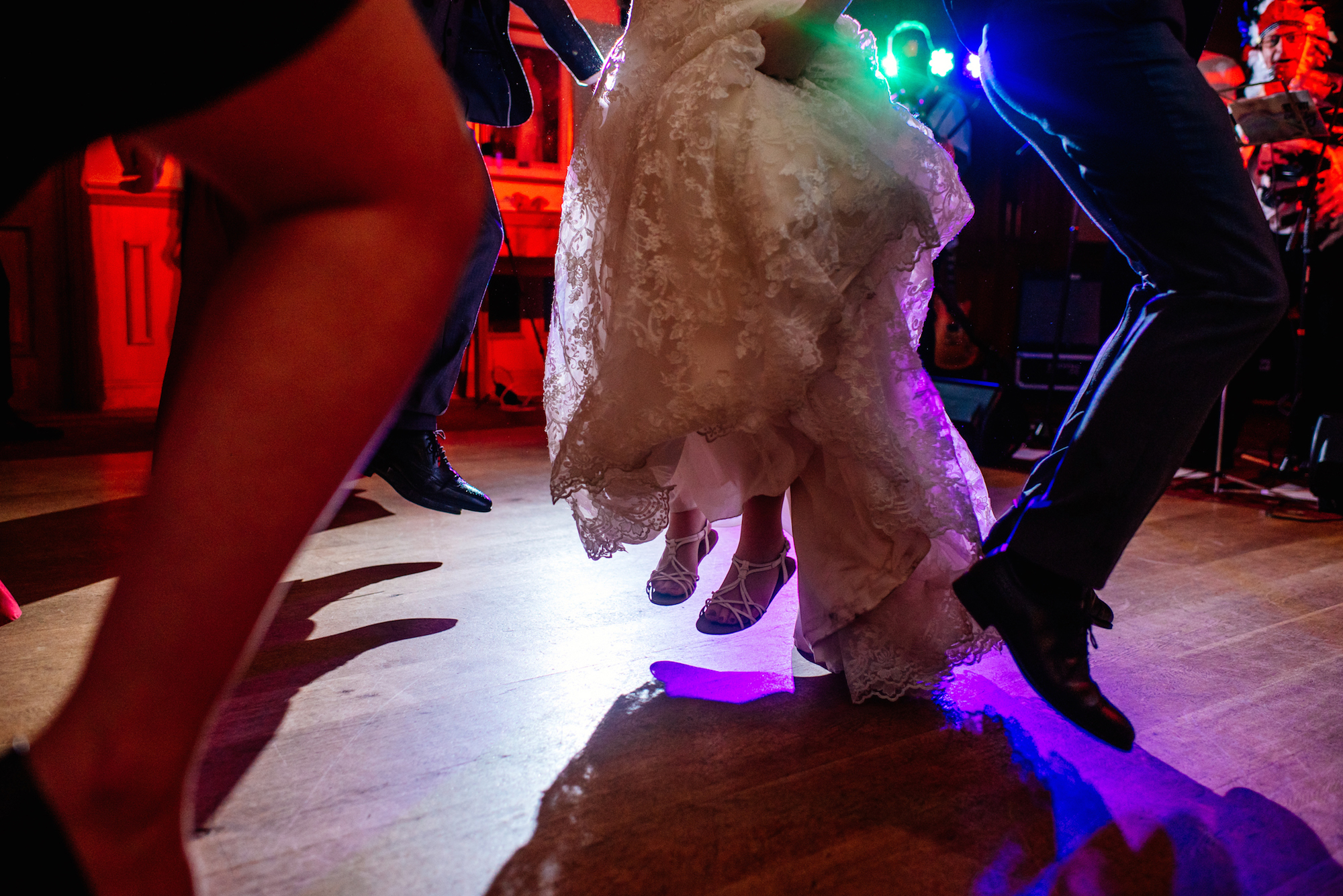 143 Bride Groom London Wedding Photographer Photography.jpg