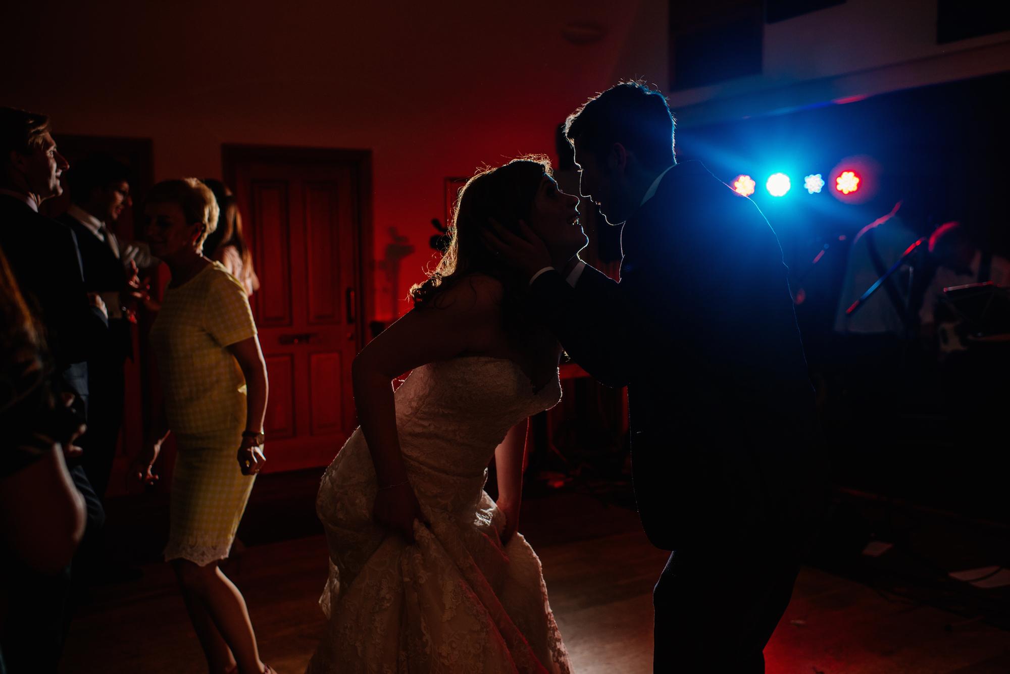 146 Bride Groom London Wedding Photographer Photography.jpg