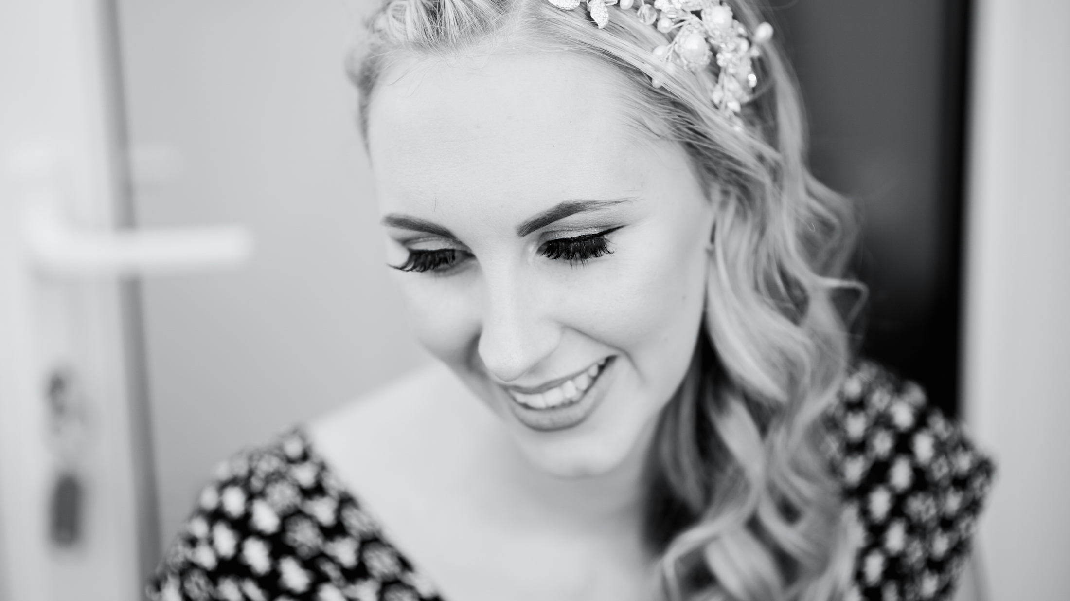 104 Bride Groom London Wedding Photography.jpg