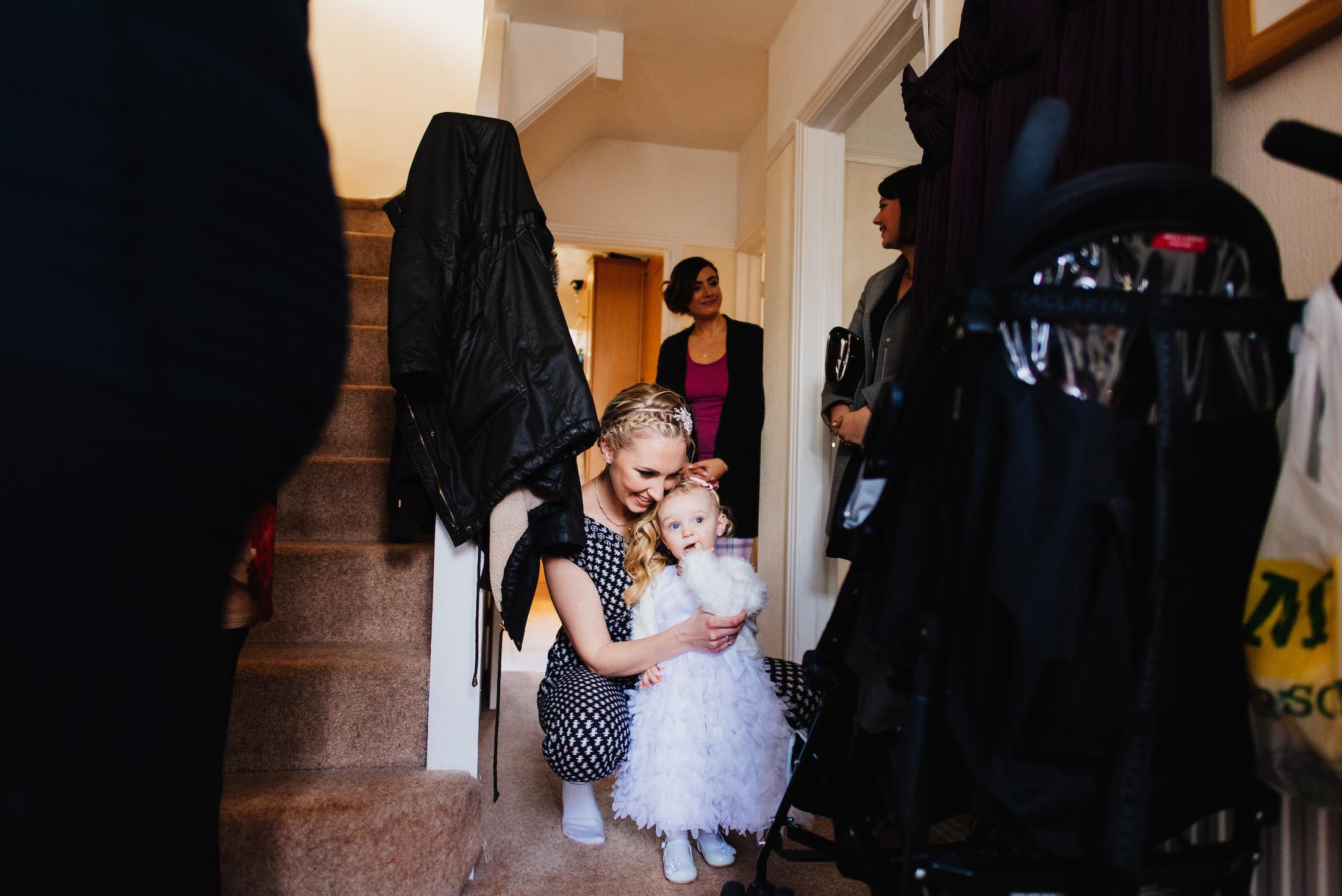 106 Bride Groom London Wedding Photography.jpg