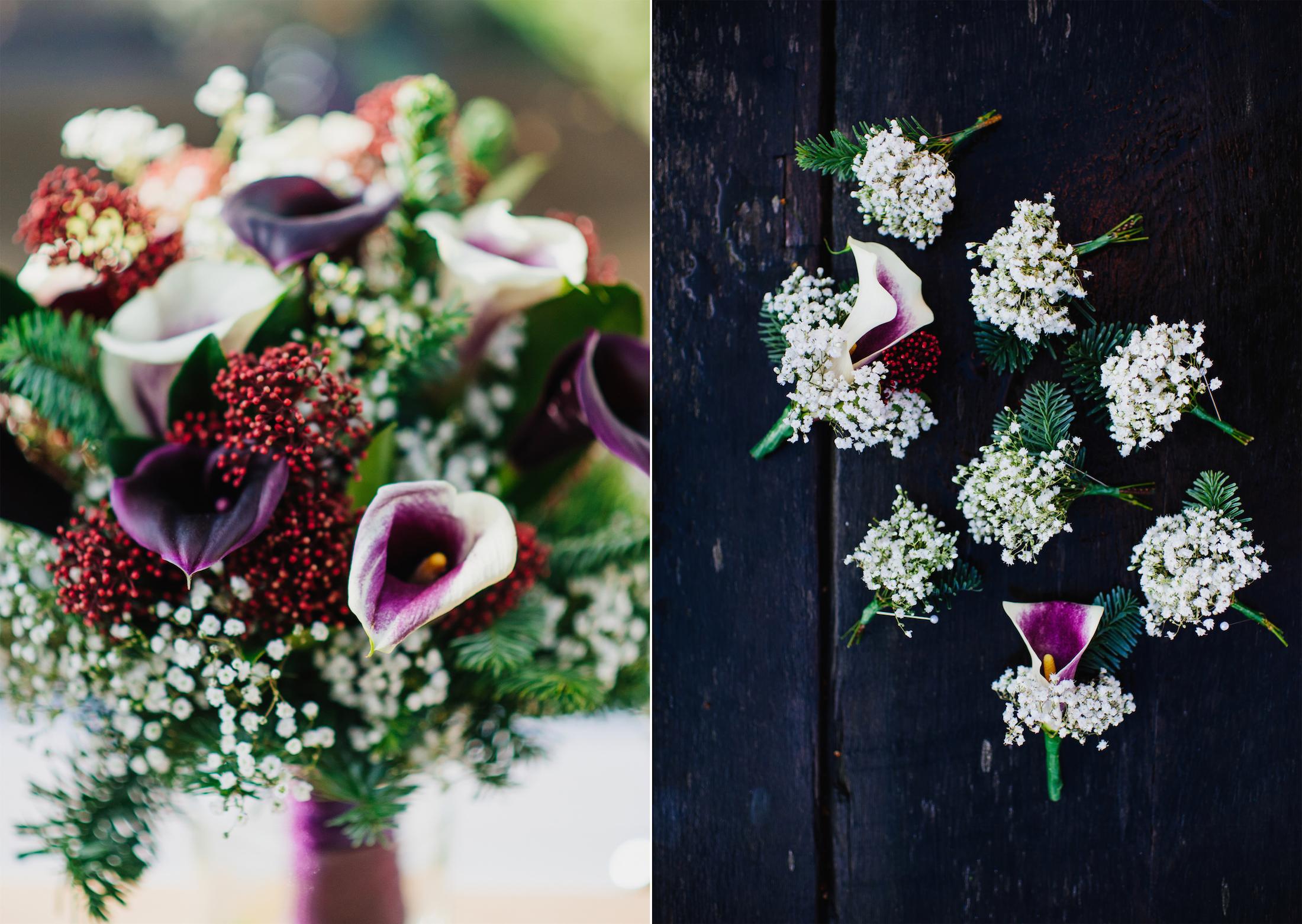 105 Bride Groom London Wedding Photography.jpg